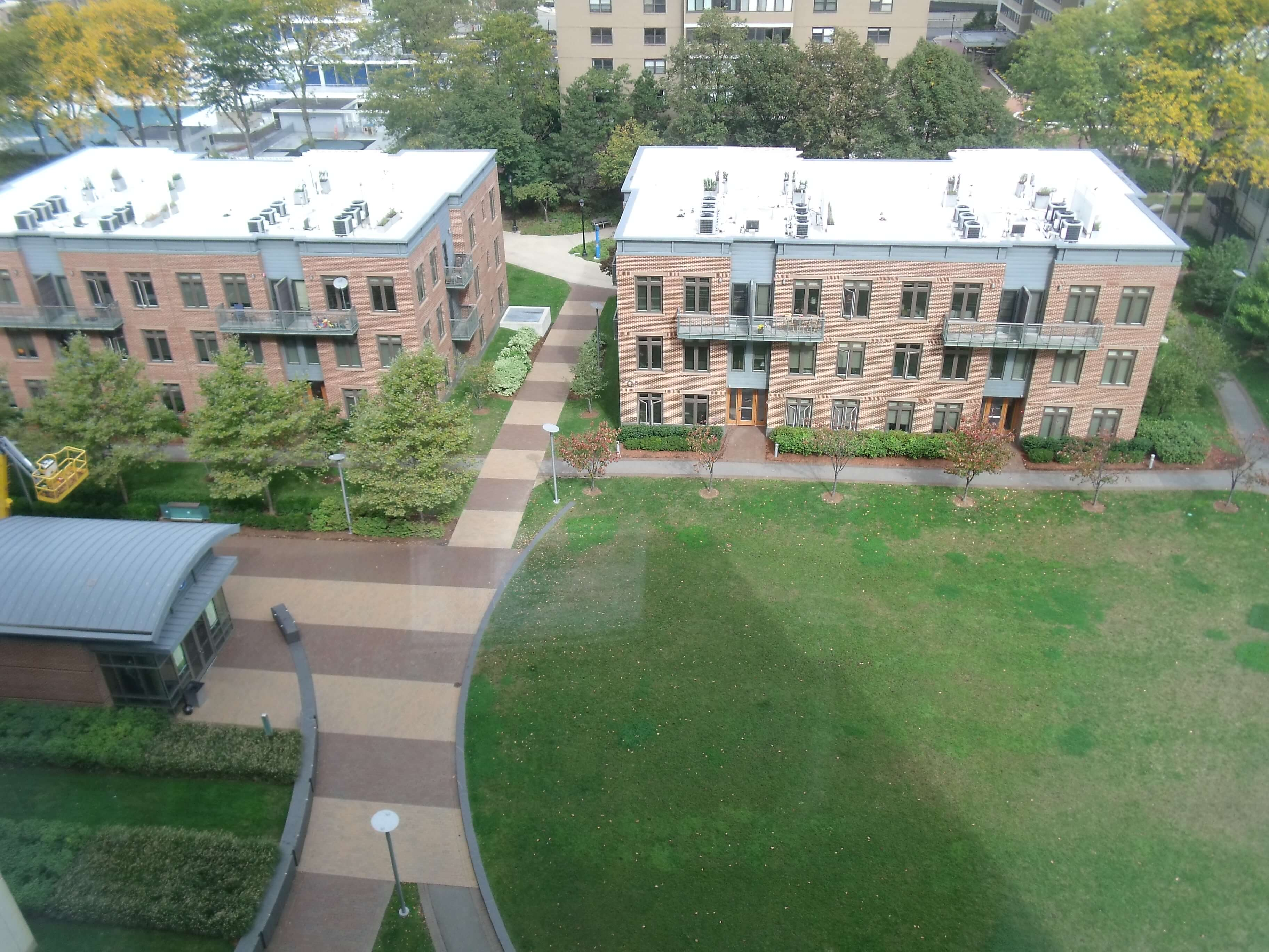image 2 furnished 2 bedroom Apartment for rent in Beacon Hill, Boston Area