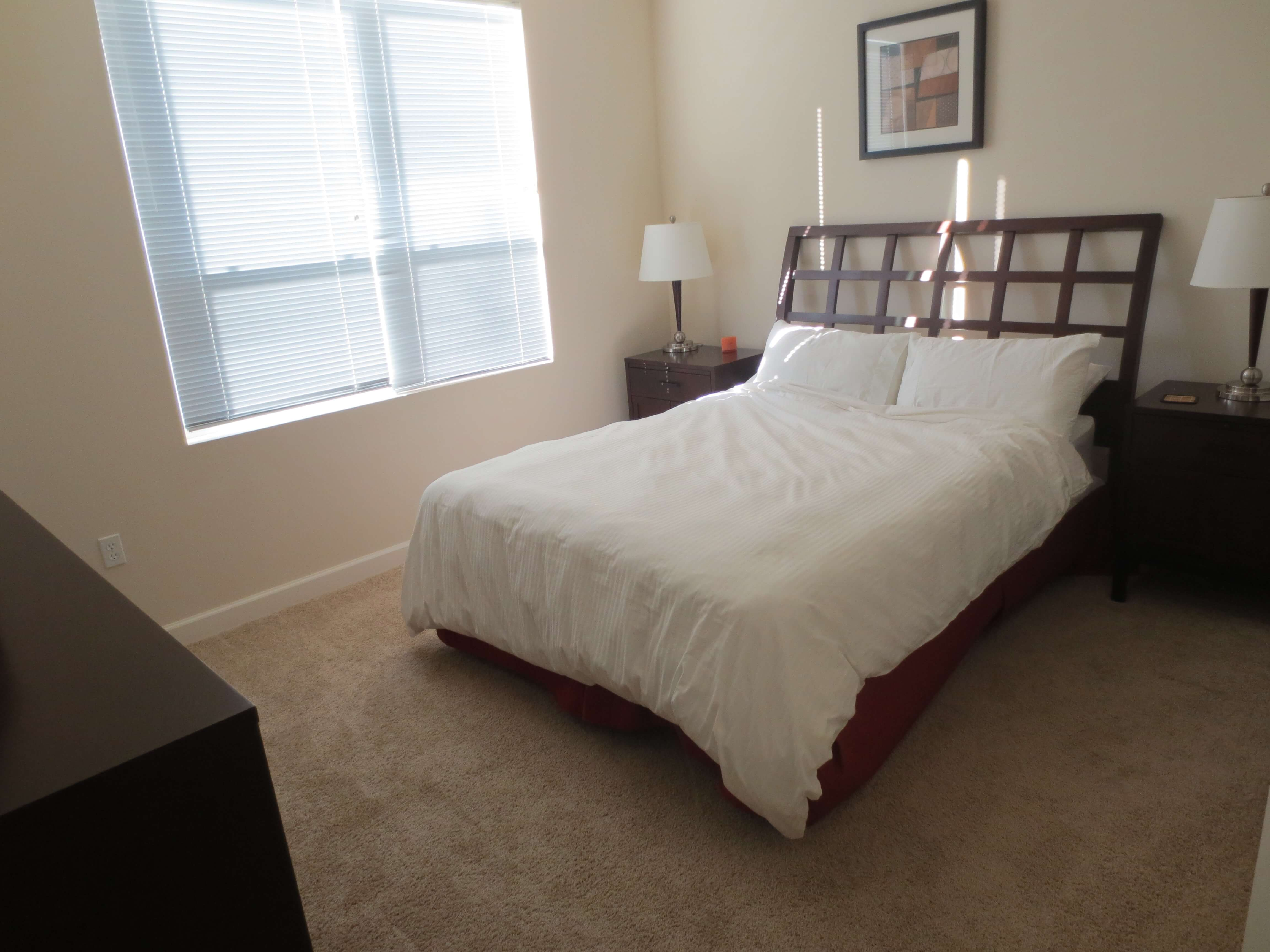 image 2 furnished 2 bedroom Apartment for rent in Vienna, DC Metro