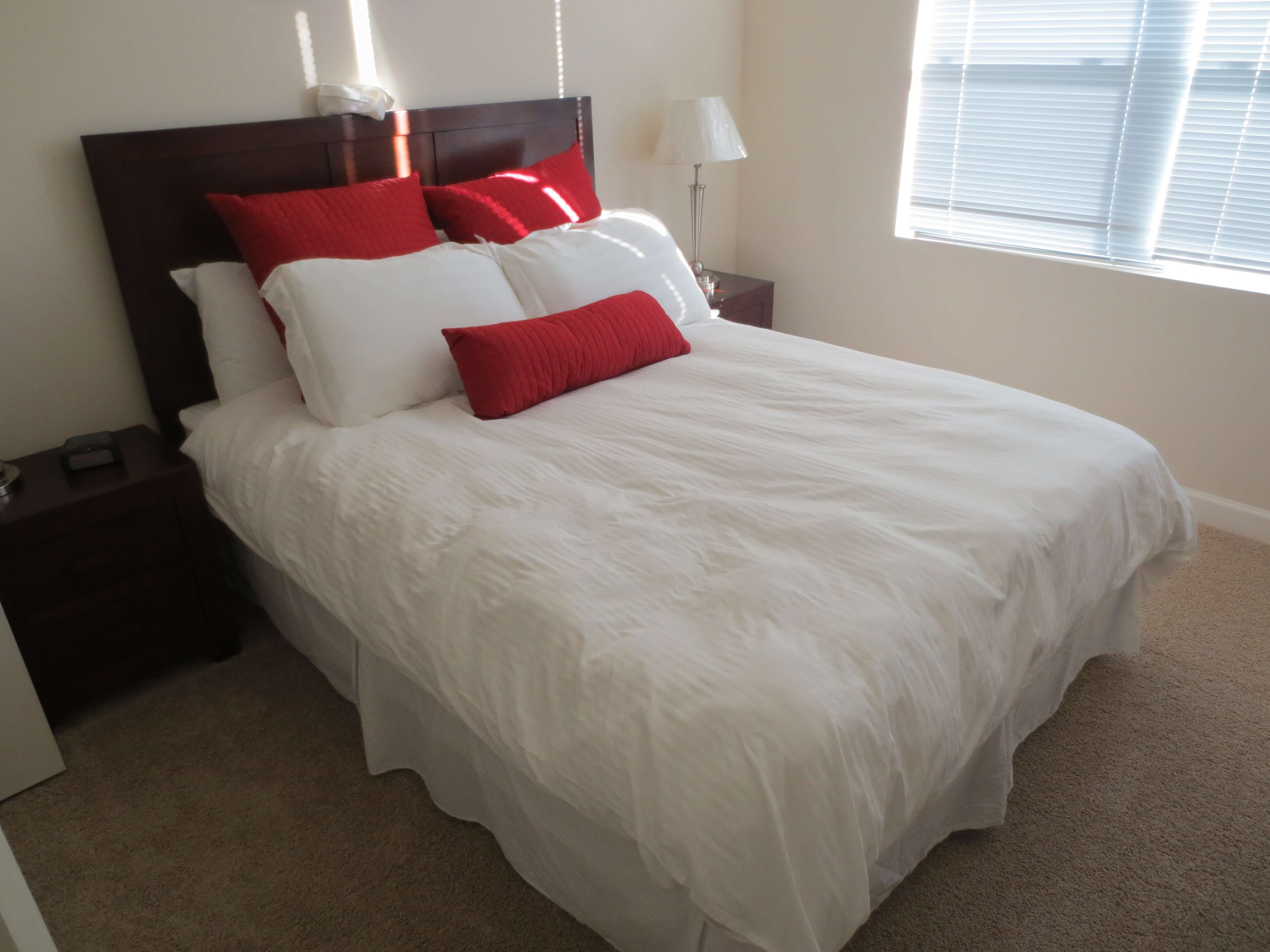 image 3 furnished 2 bedroom Apartment for rent in Vienna, DC Metro