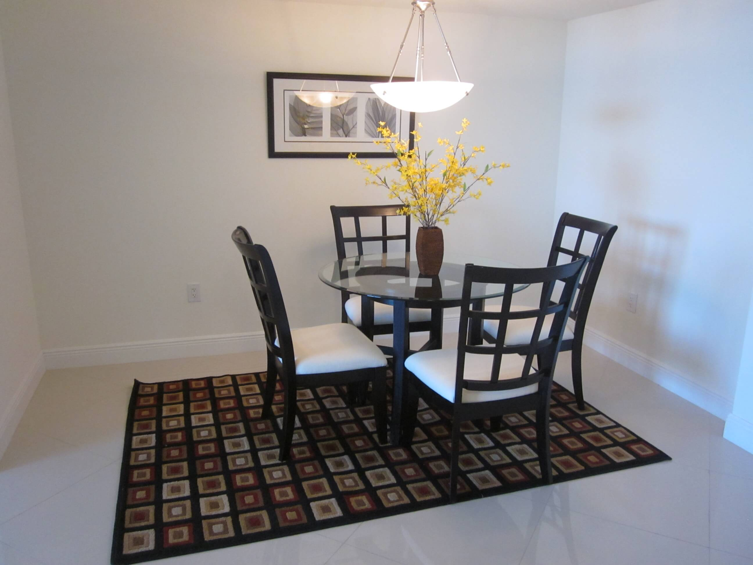image 3 furnished 2 bedroom Apartment for rent in Miami Lakes, Miami Area