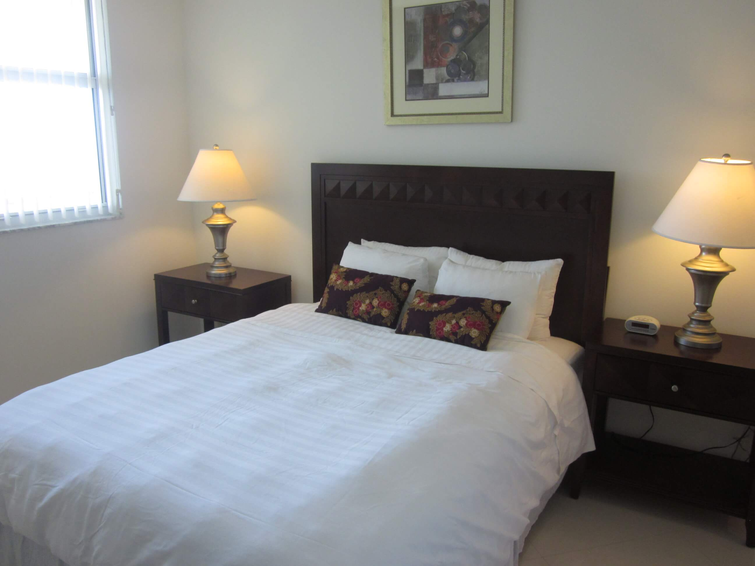image 9 furnished 2 bedroom Apartment for rent in Miami Lakes, Miami Area