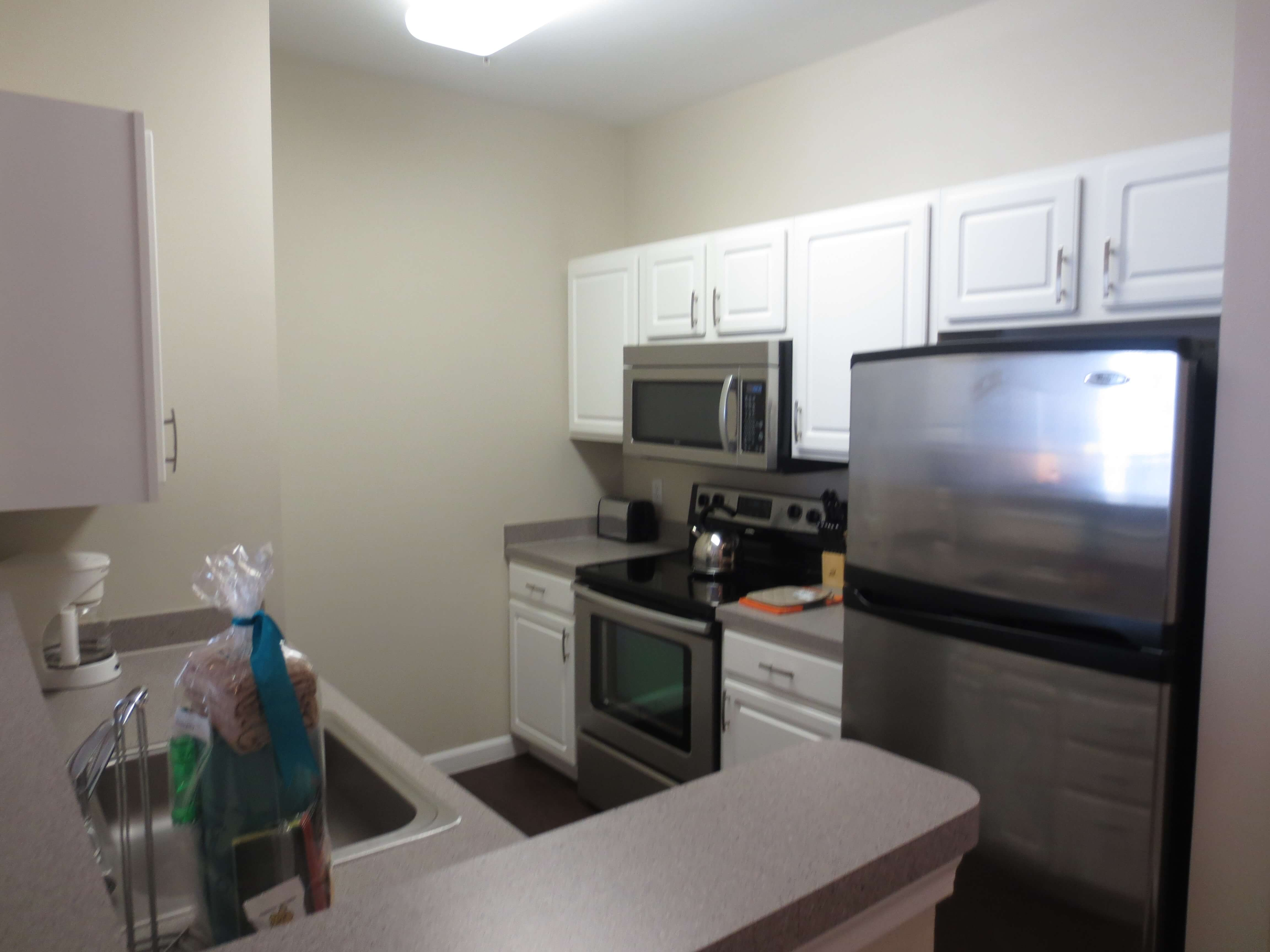 1BR Apartment for Rent on Providence Place, Providence