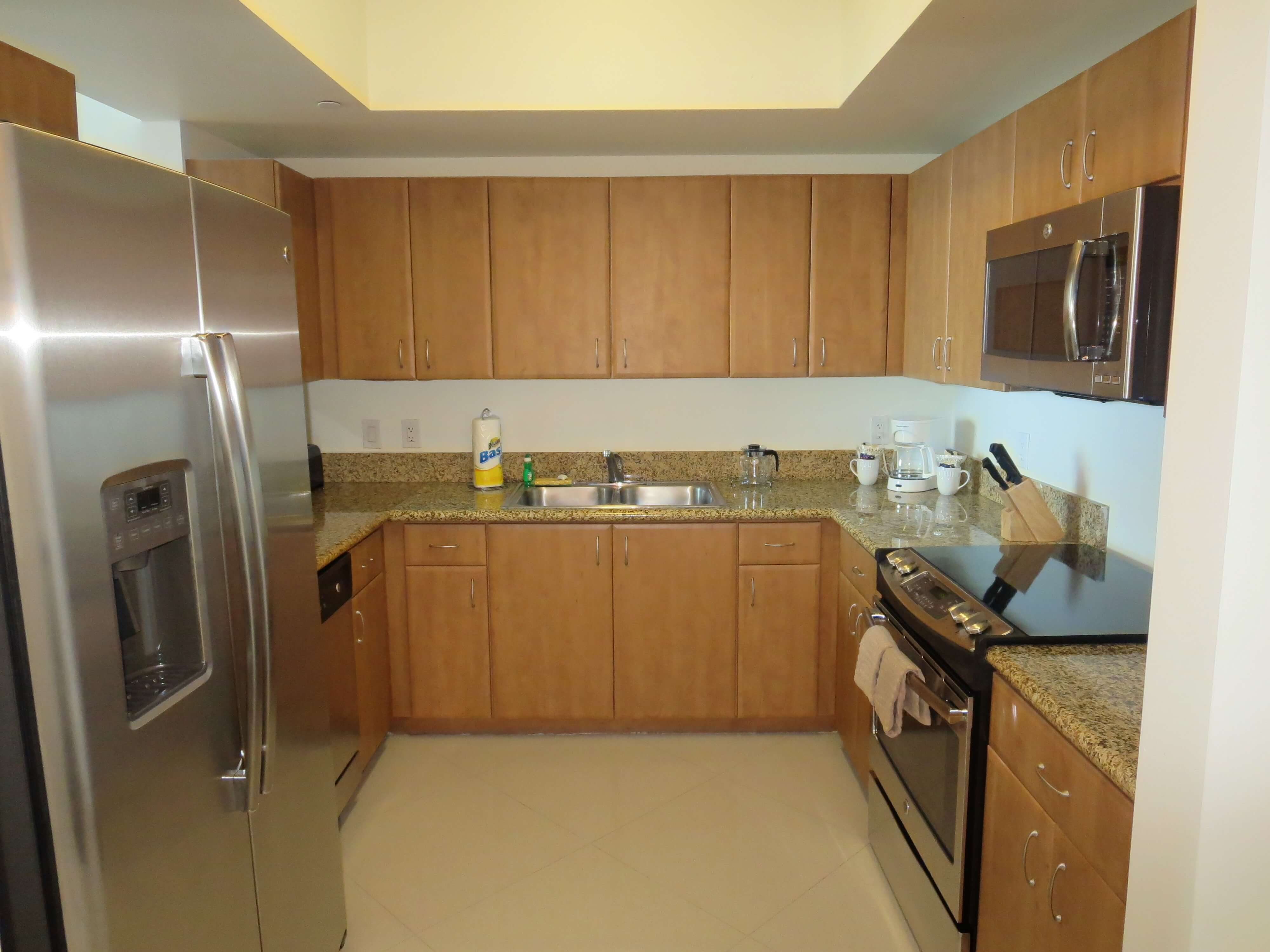 Miami Lakes Furnished 2 Bedroom Apartment For Rent 8310 Per Month Rental Id 3501530
