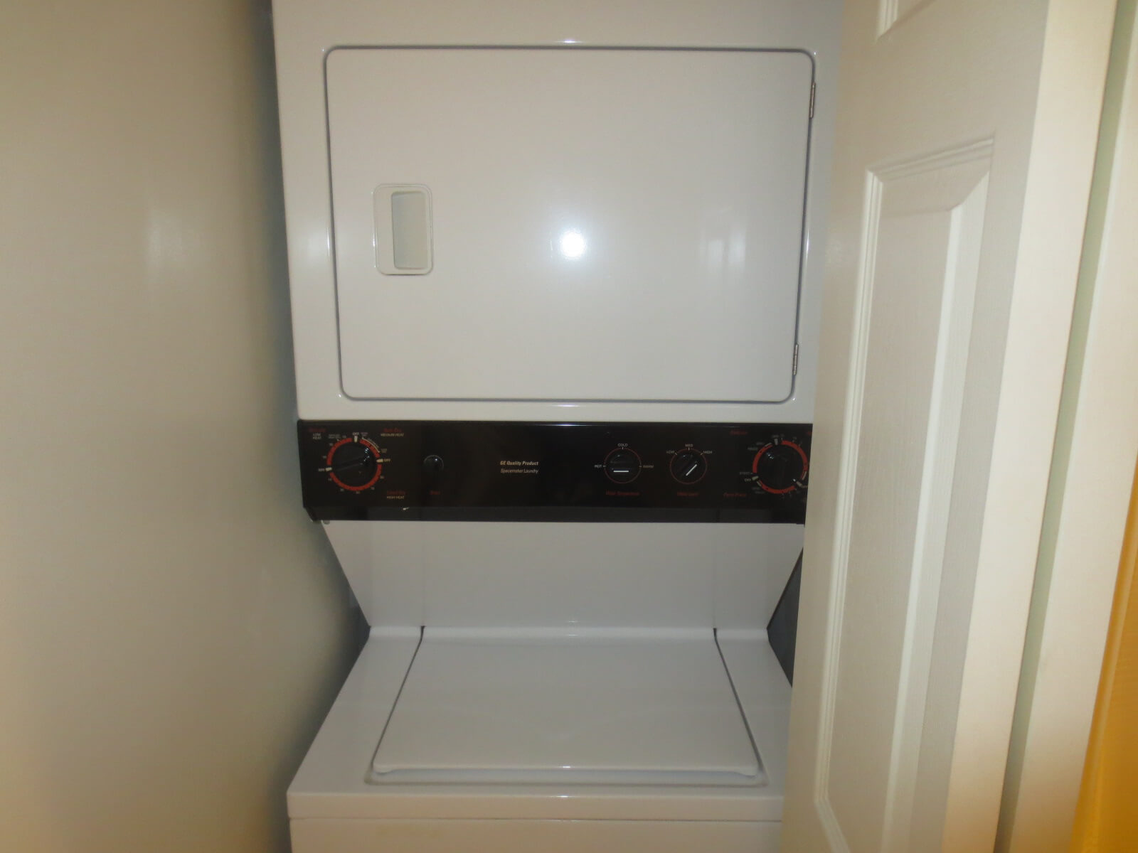 image 2 furnished 1 bedroom Apartment for rent in Morristown, Morris County