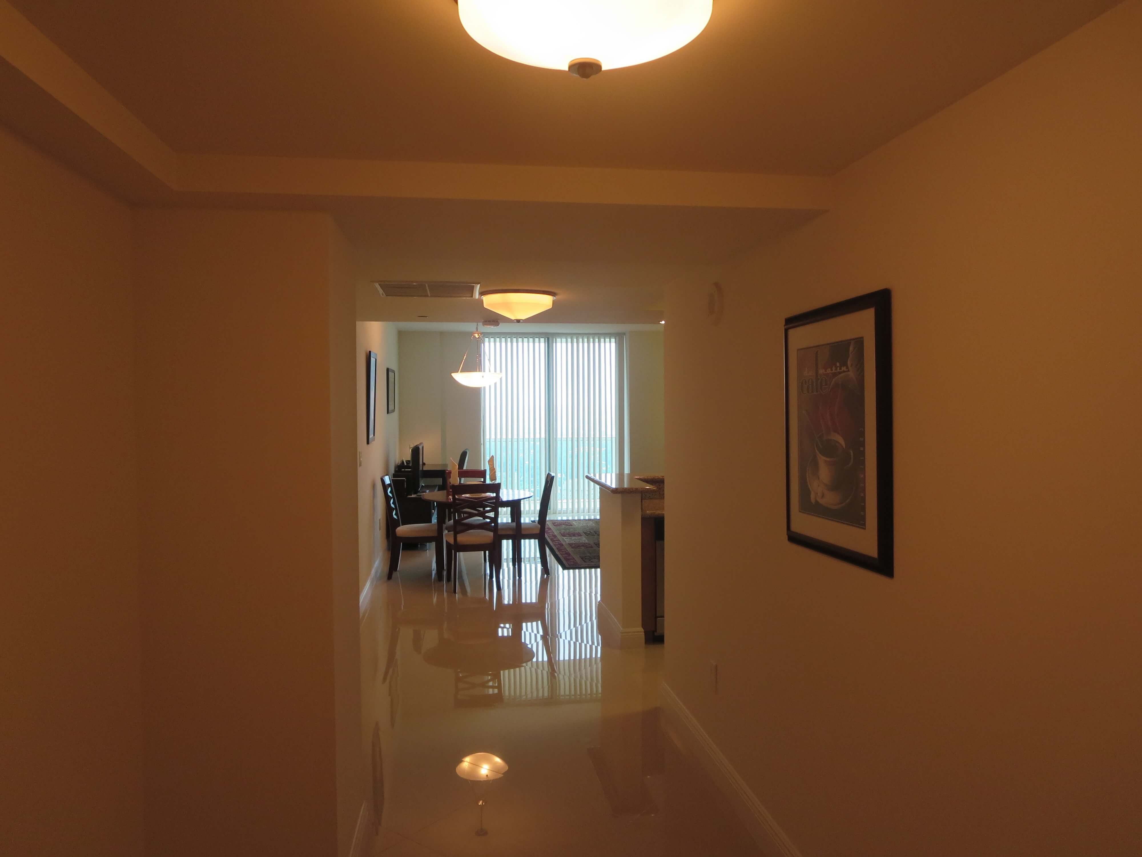 image 1 furnished 1 bedroom Apartment for rent in Miami Lakes, Miami Area
