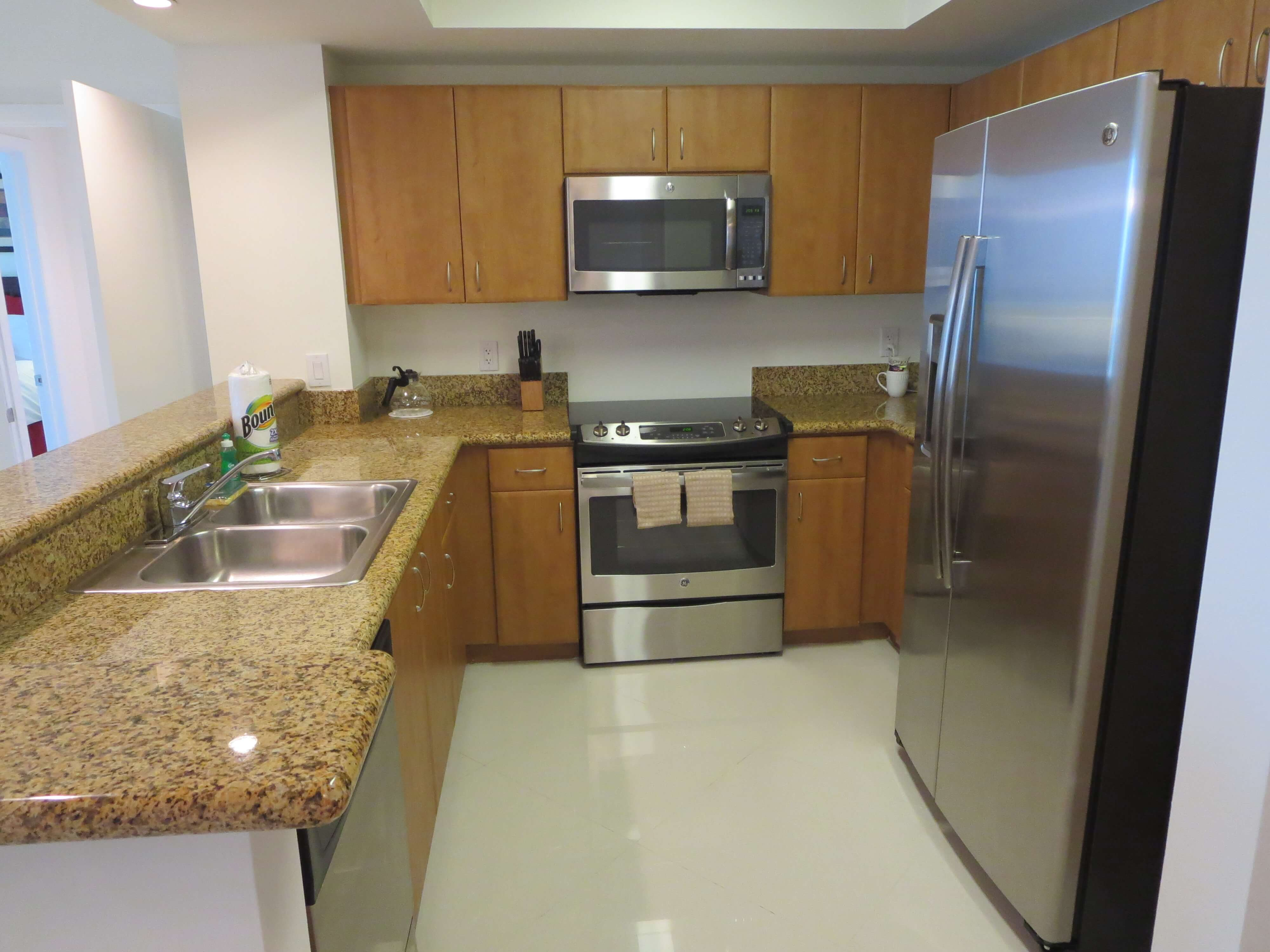 Miami lakes furnished 1 bedroom apartment for rent 7470 - Cheap 2 bedroom suites in miami beach ...