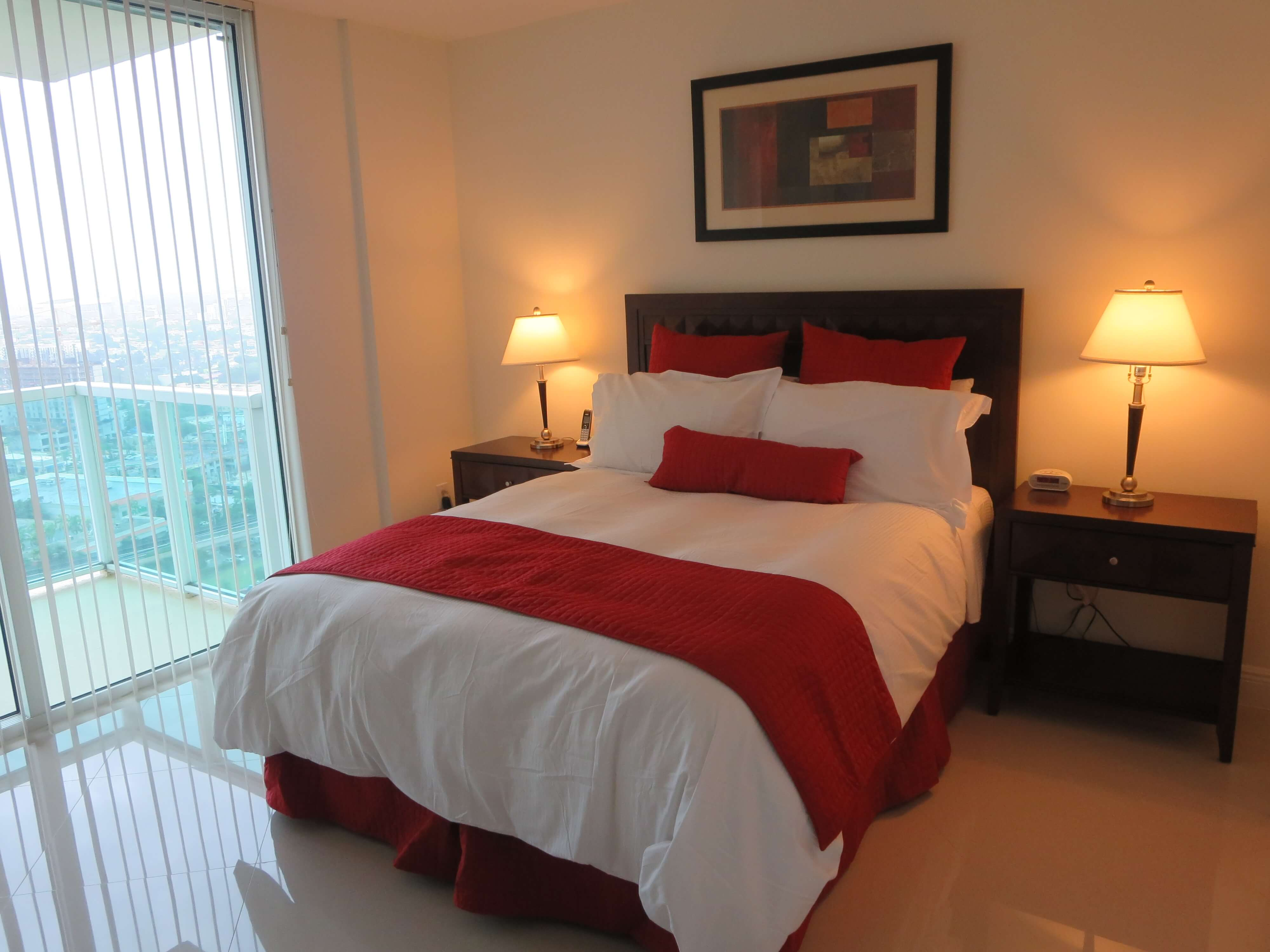 furnished 1 bedroom apartment for rent in miami lakes miami area