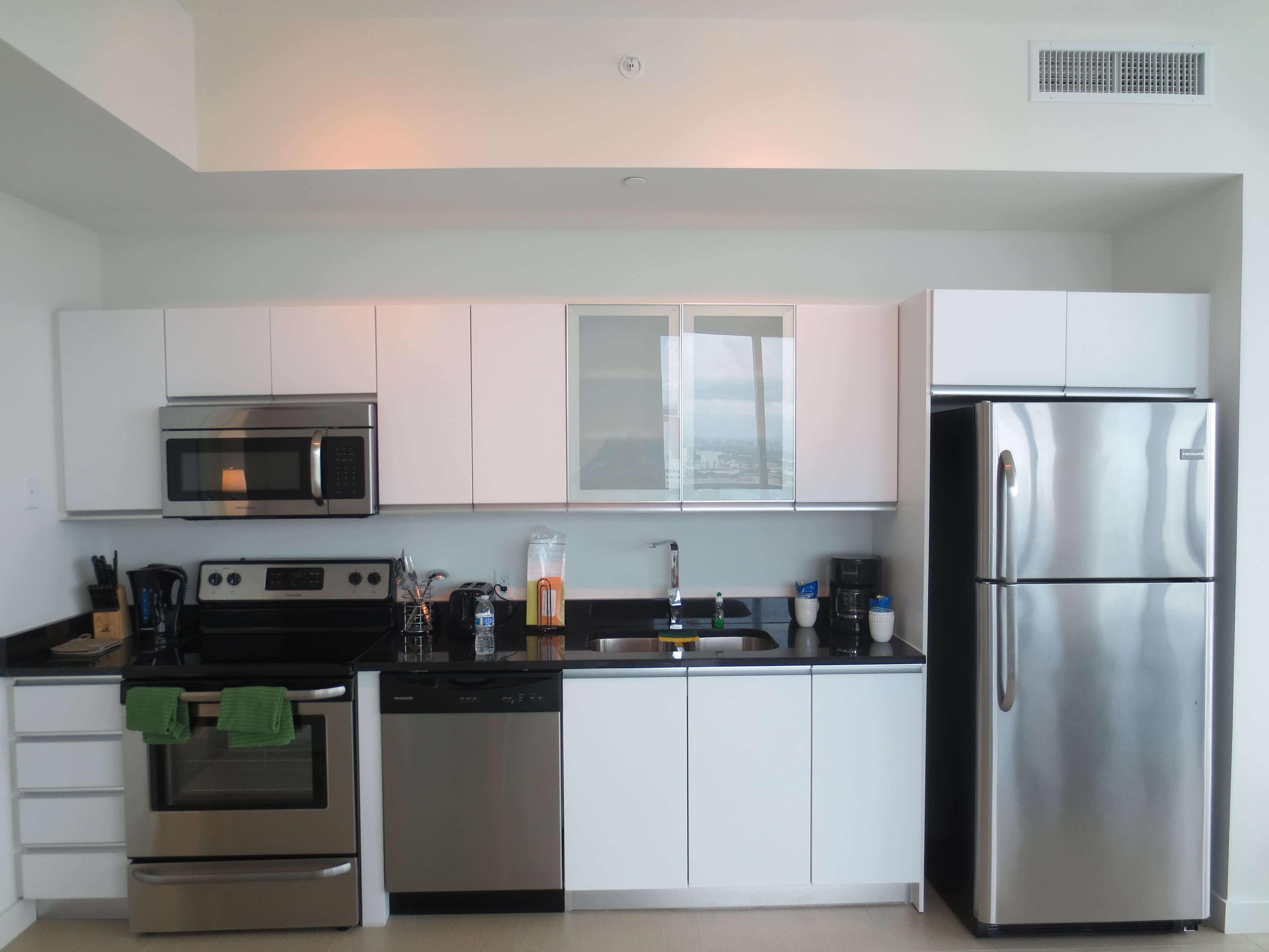 1 Bedroom Apartment For Rent In Miami 28 Images Cheap 2 Bedroom Apartments For Rent In Miami