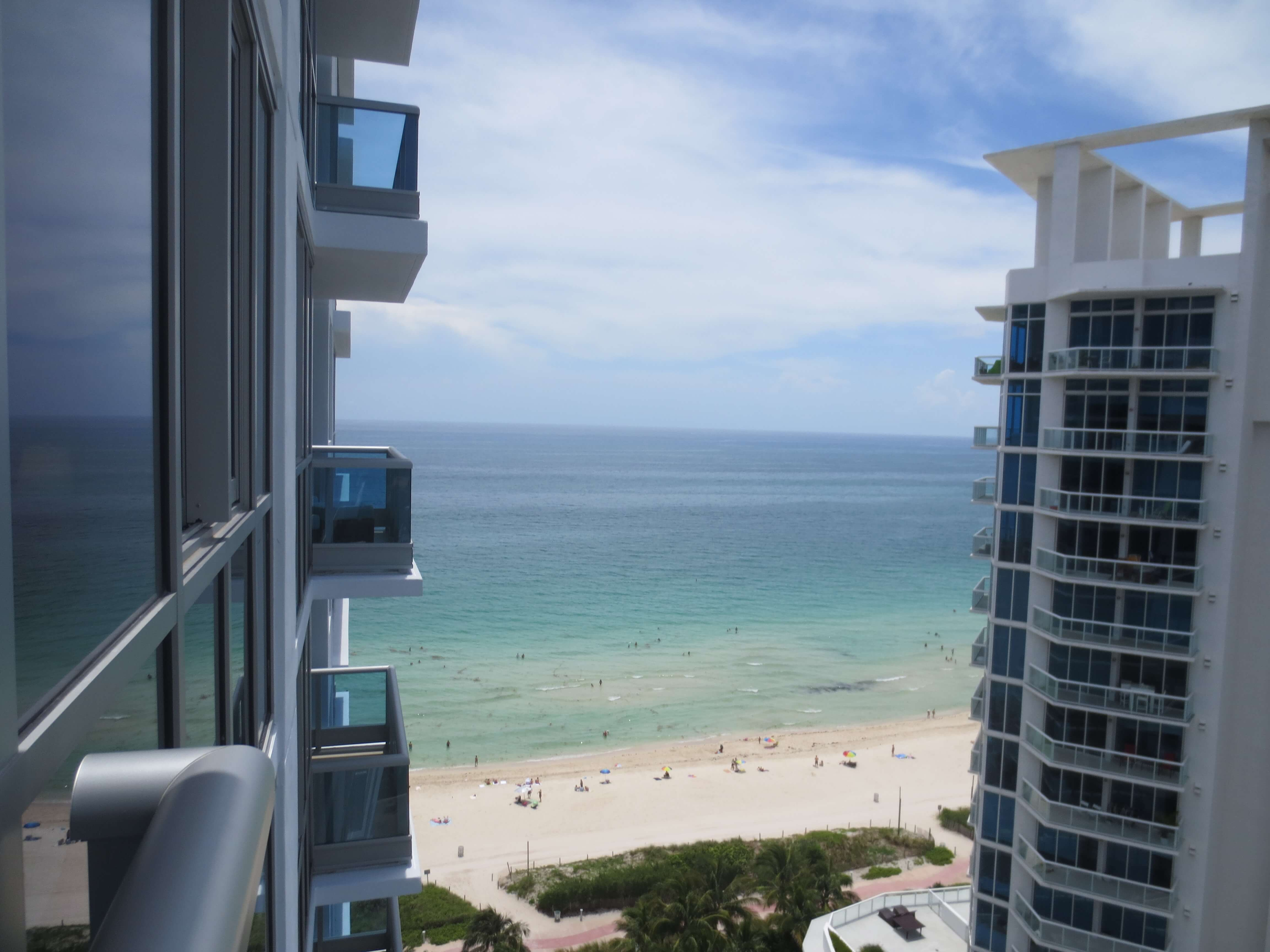 image 1 furnished 1 bedroom Apartment for rent in Miami Beach, Miami Area
