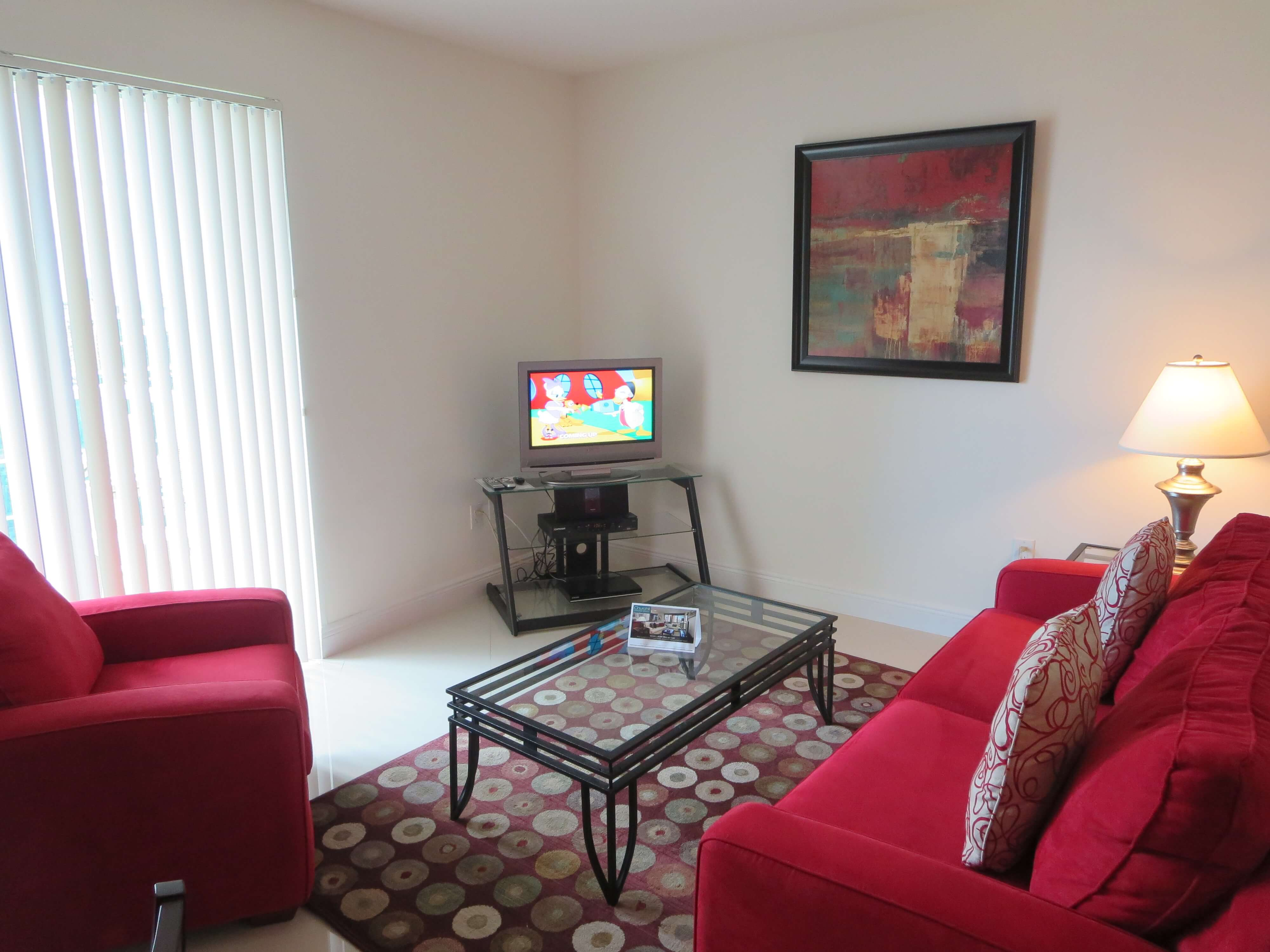 image 2 furnished 1 bedroom Apartment for rent in Miami Lakes, Miami Area
