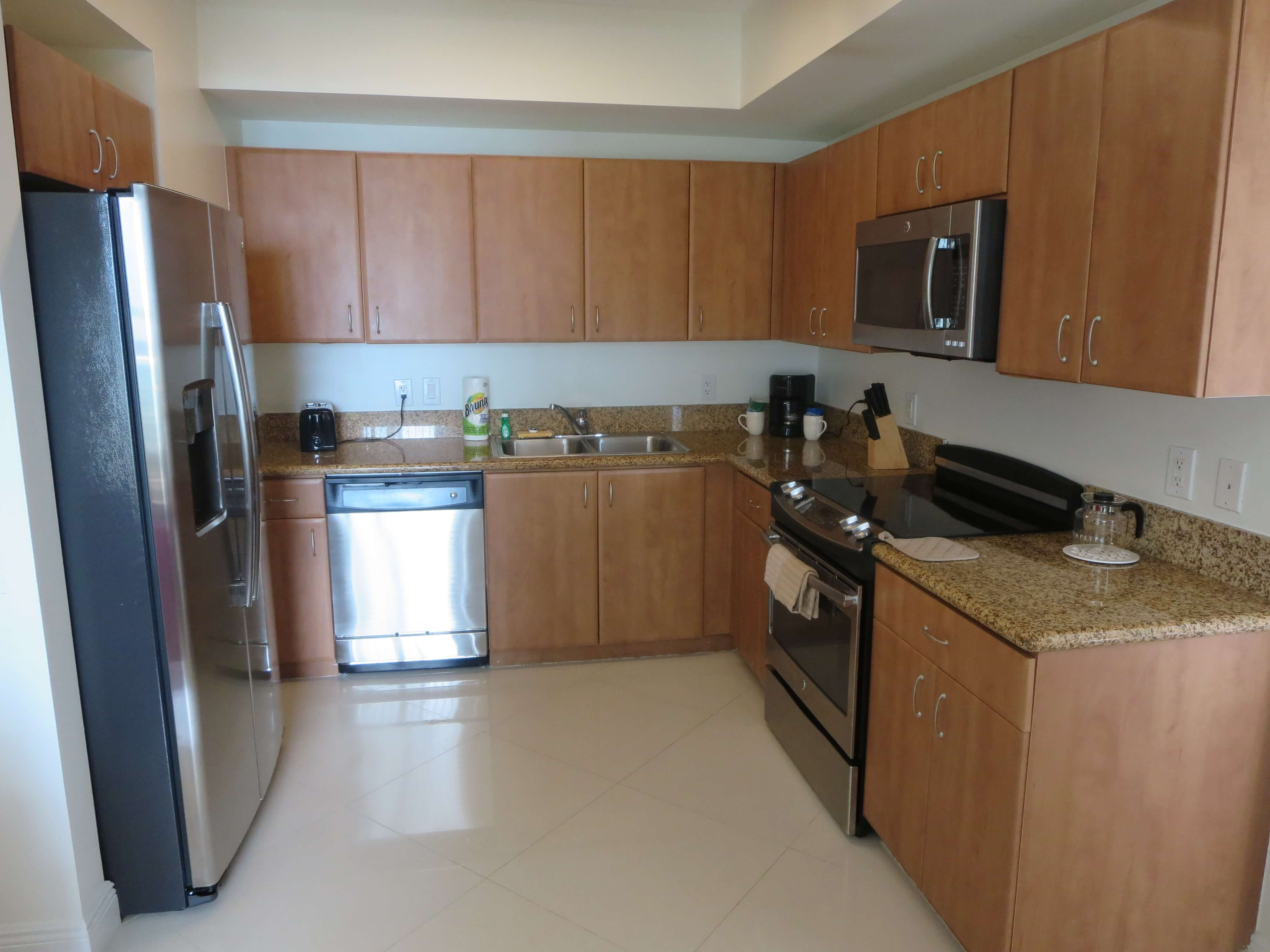 image 3 furnished 1 bedroom Apartment for rent in Miami Lakes, Miami Area