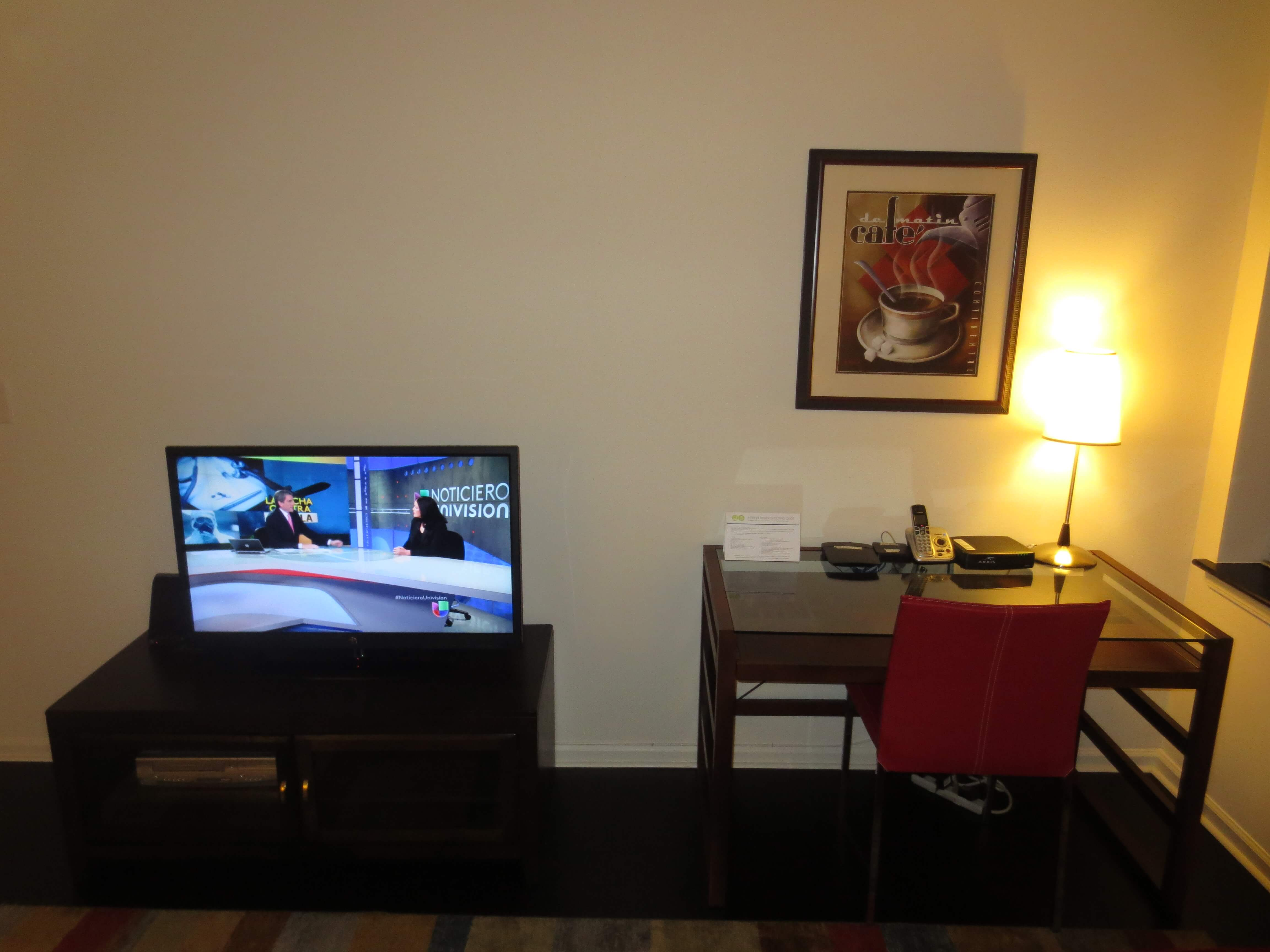 image 3 furnished 2 bedroom Apartment for rent in Morristown, Morris County