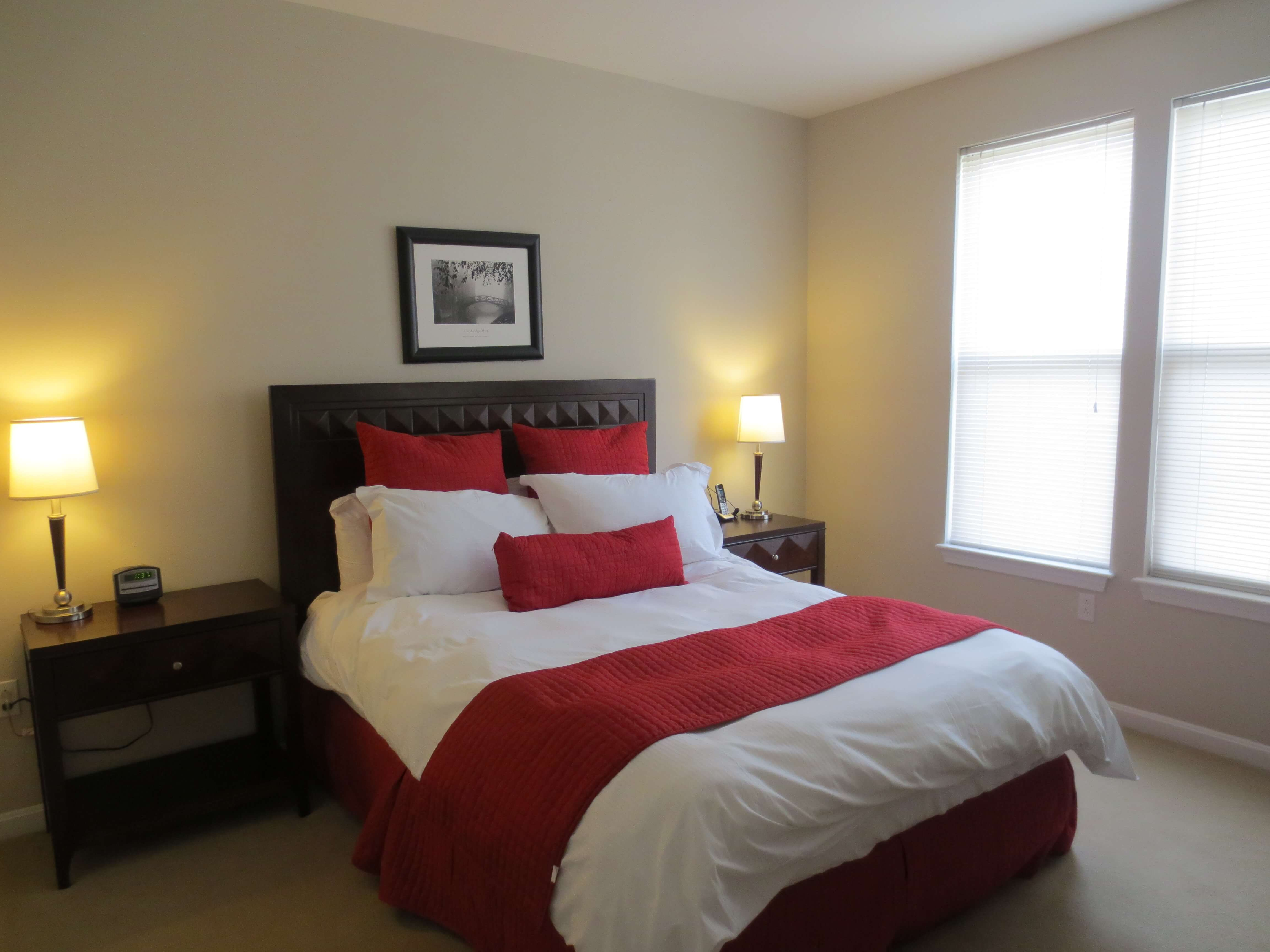 image 6 furnished 1 bedroom Apartment for rent in Providence, Greater Providence