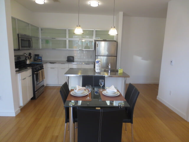 Stamford Furnished 1 Bedroom Apartment For Rent 6180 Per Month Rental Id 3176748