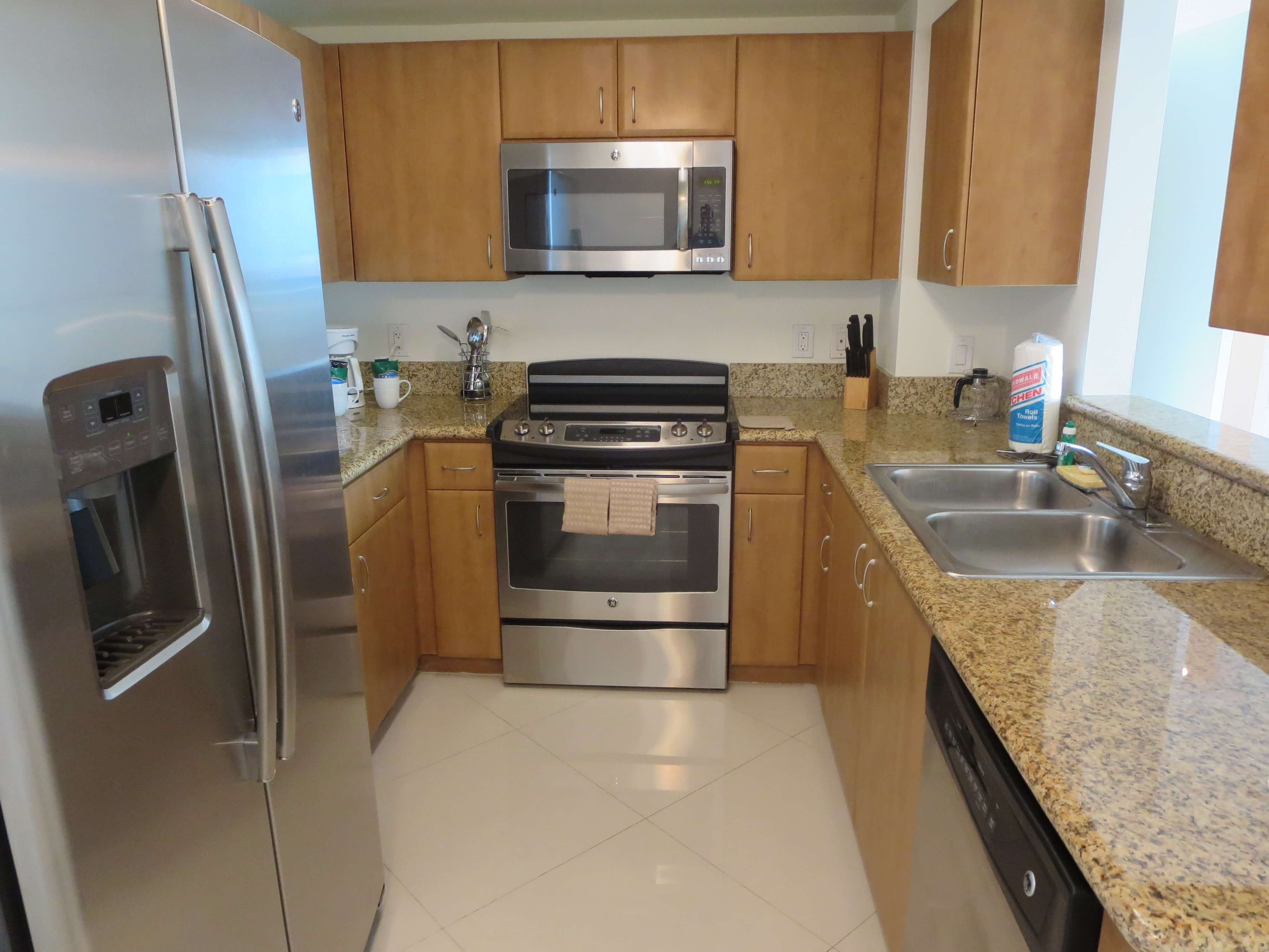 1 Bedroom Apartments For Rent In Miami Lakes 28 Images Miami Lakes Furnished 1 Bedroom