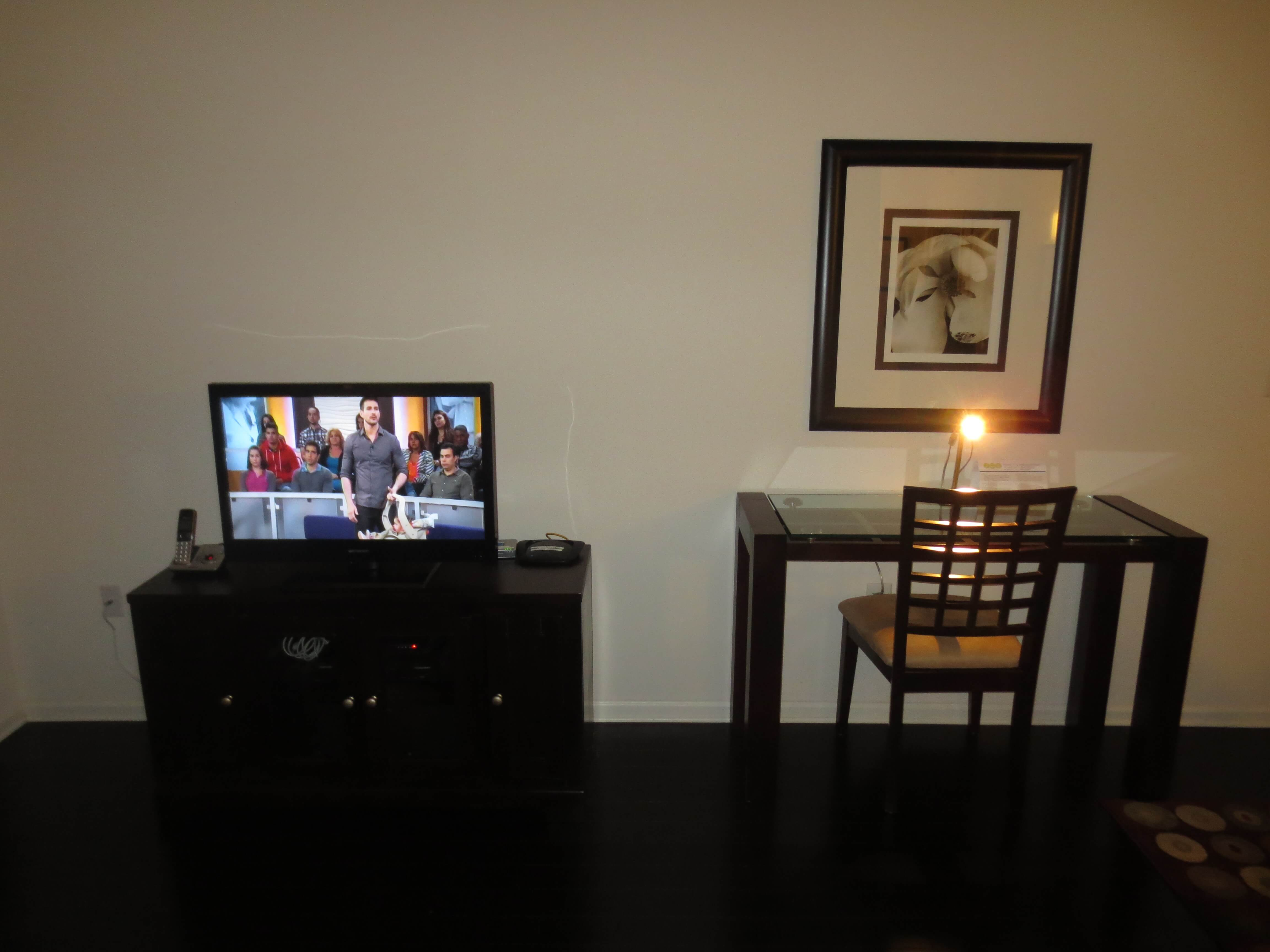 image 6 furnished 1 bedroom Apartment for rent in Morristown, Morris County