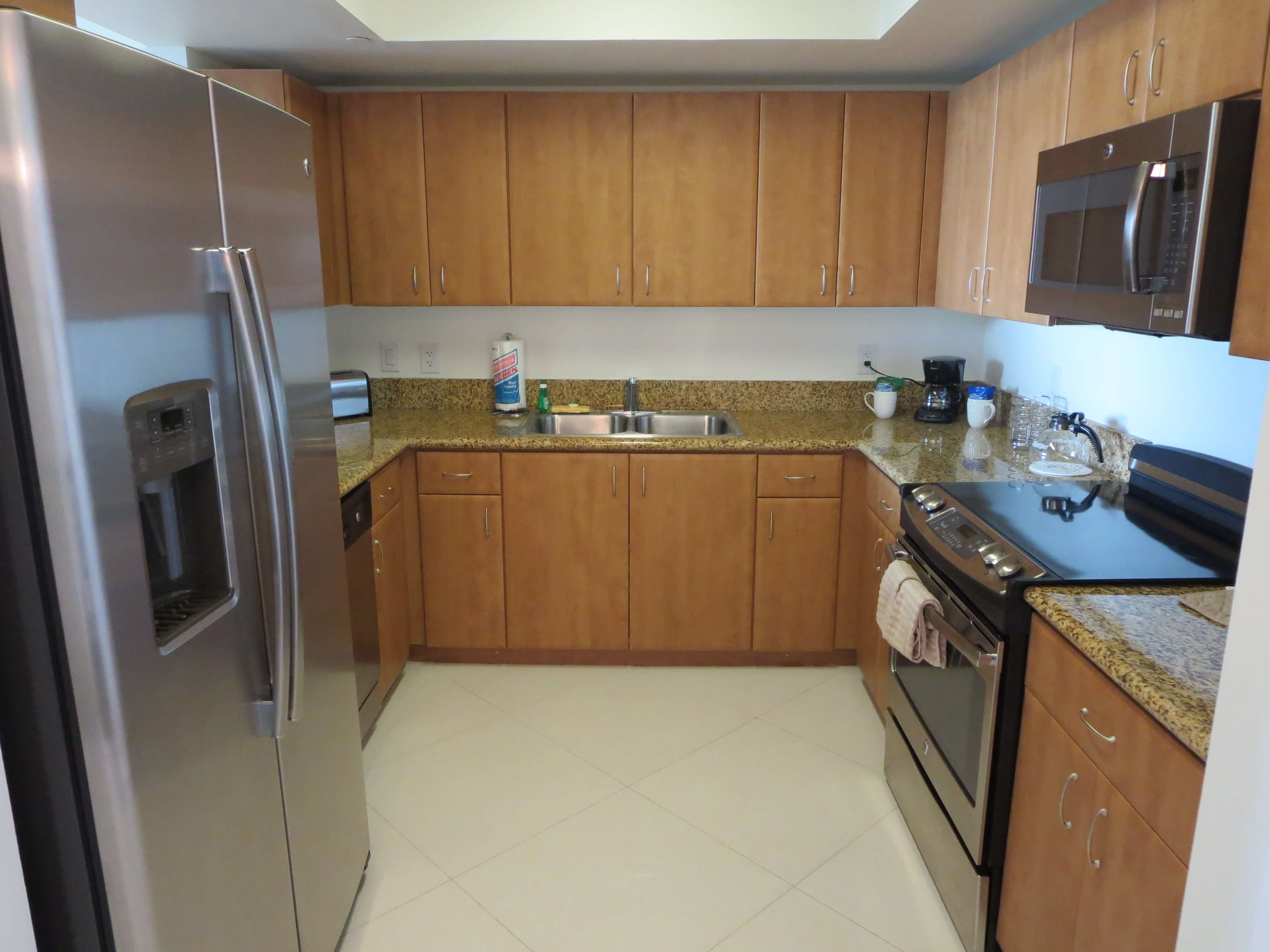 image 1 furnished 2 bedroom Apartment for rent in Miami Lakes, Miami Area