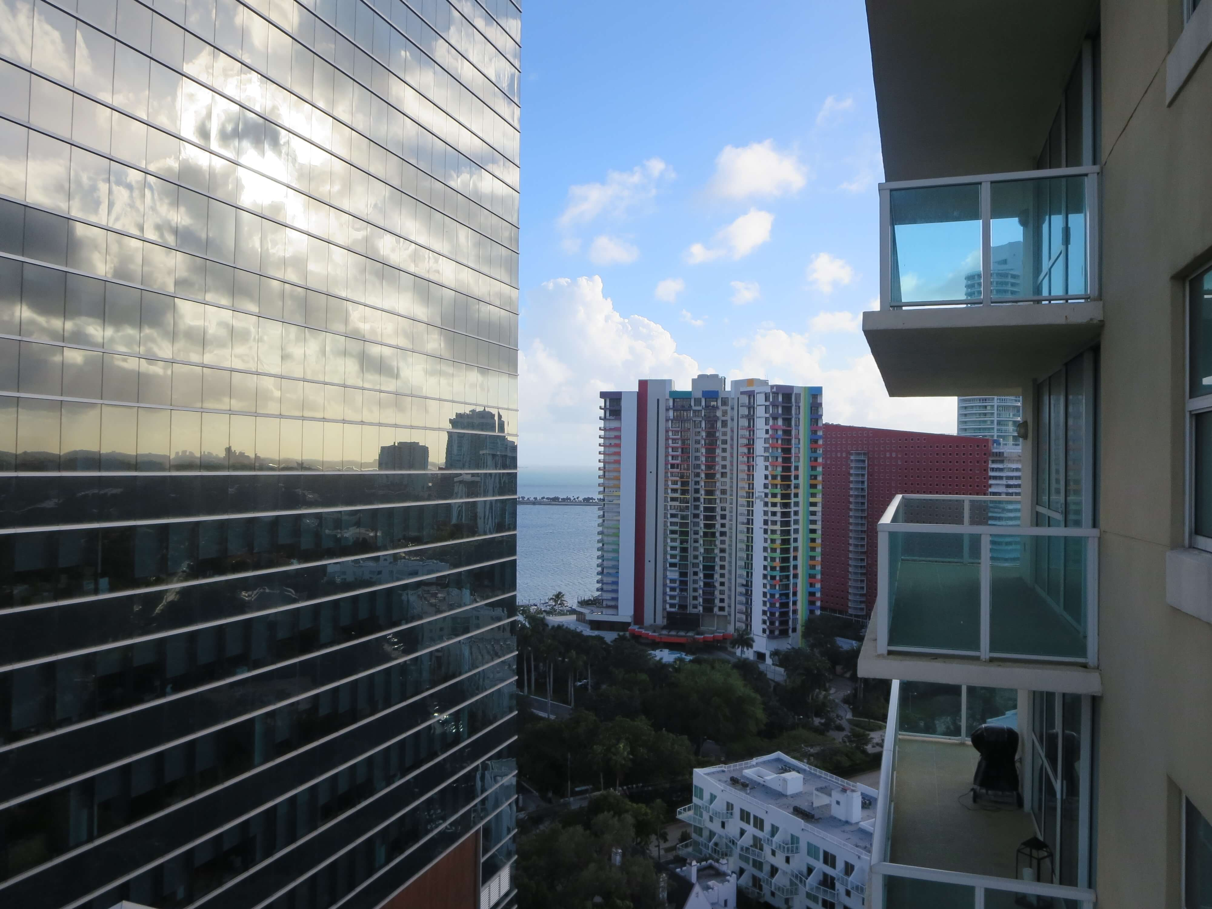 image 7 furnished 1 bedroom Apartment for rent in Miami Lakes, Miami Area