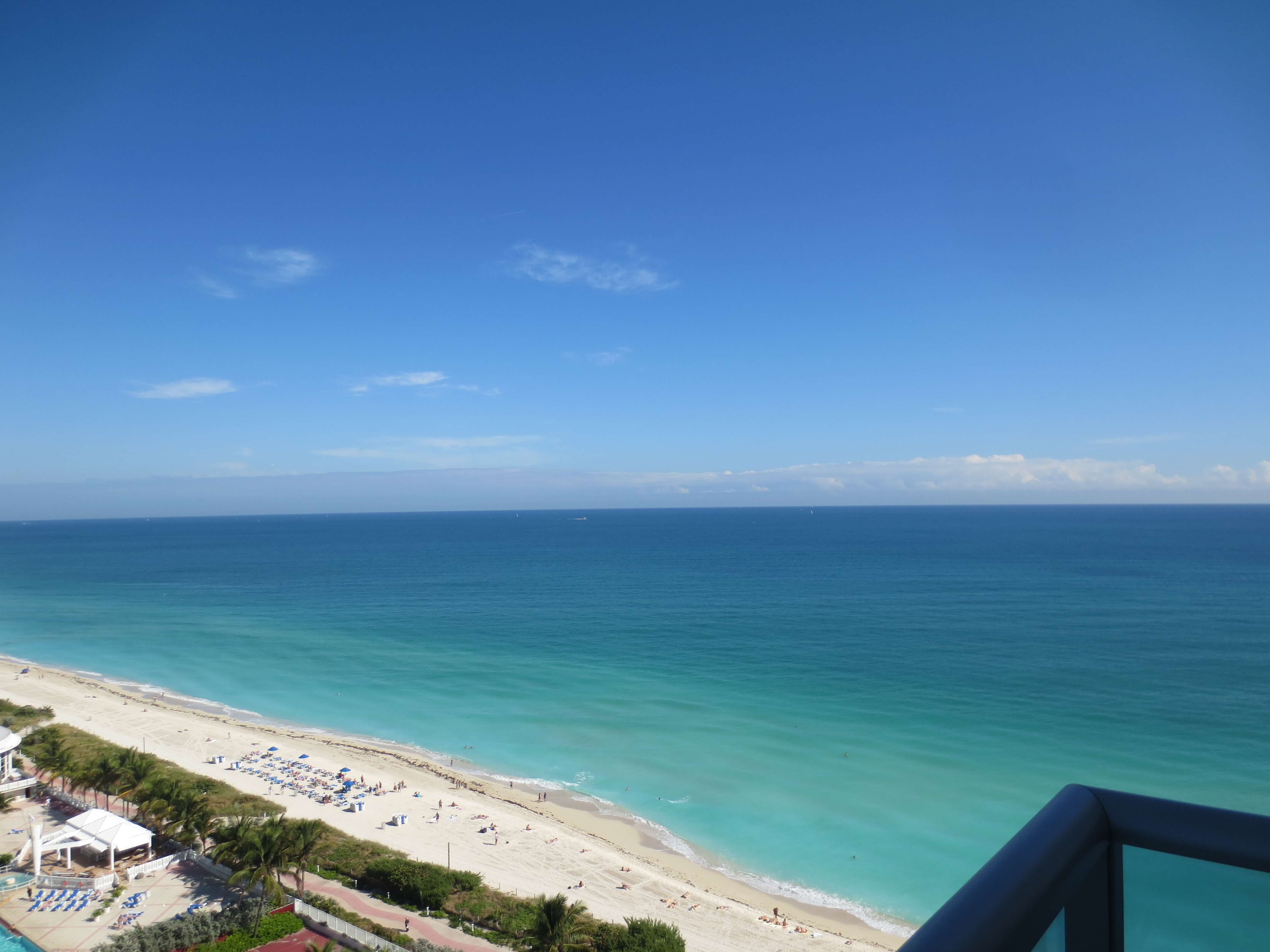 image 8 furnished 1 bedroom Apartment for rent in Miami Beach, Miami Area