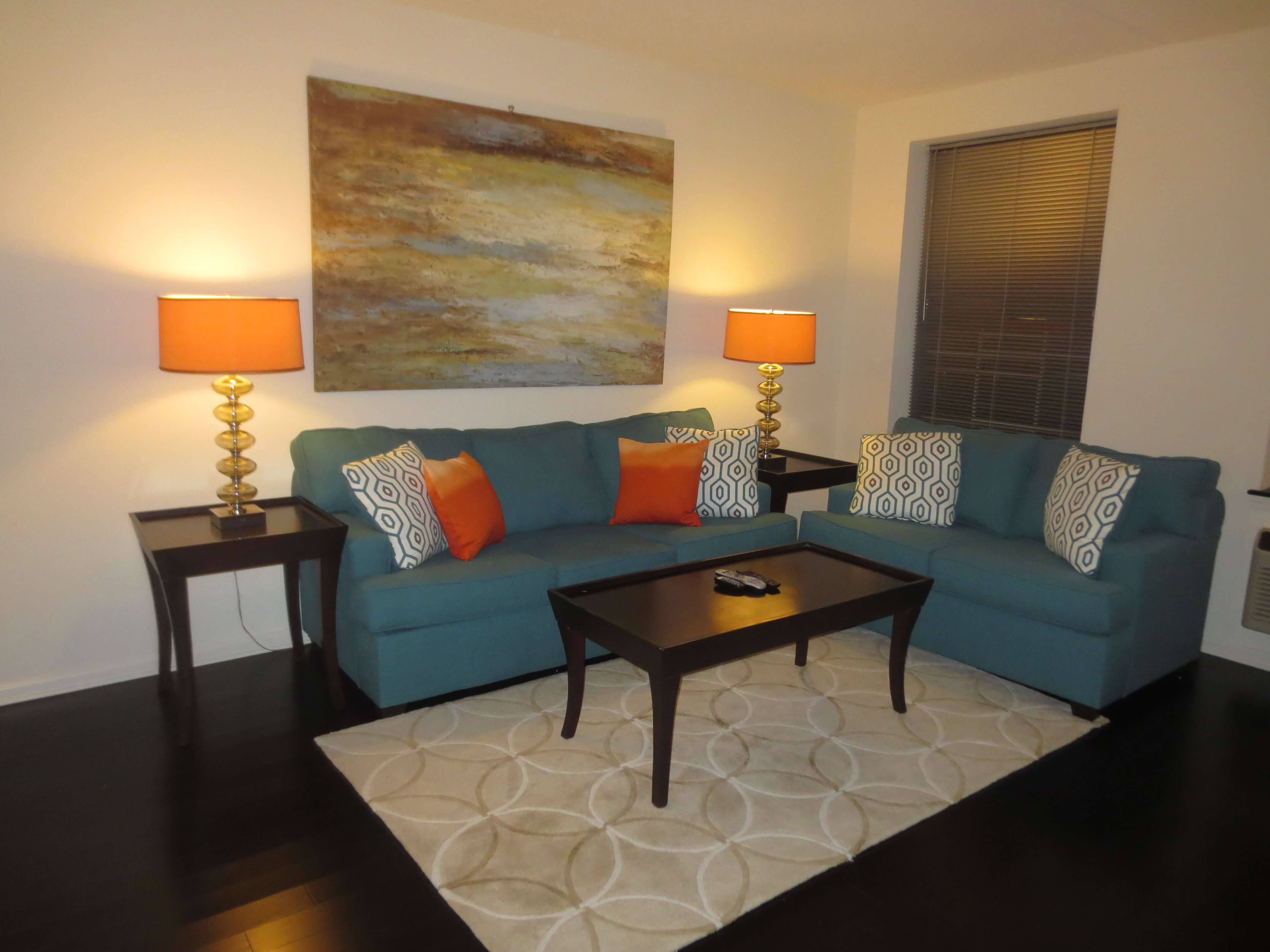image 8 furnished 2 bedroom Apartment for rent in Morristown, Morris County