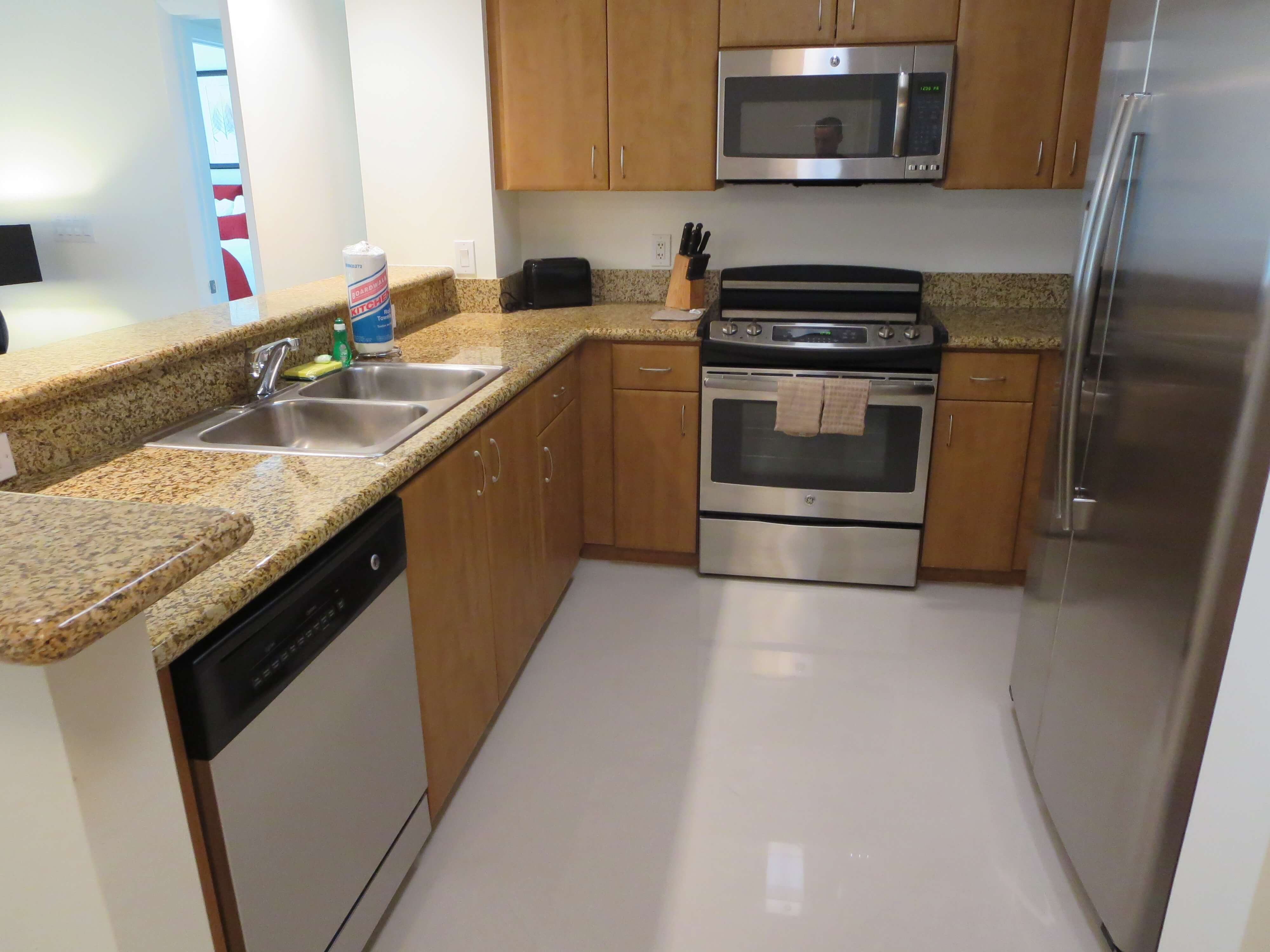 Miami Lakes Furnished 1 Bedroom Apartment For Rent 5760 Per Month Rental Id 2870084