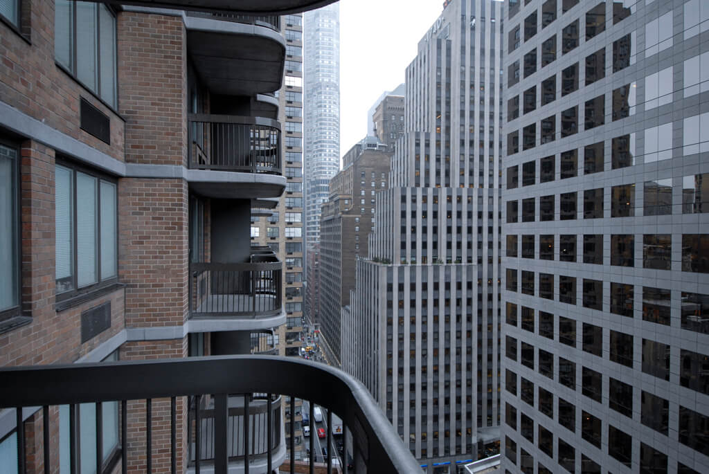 image 8 furnished 1 bedroom Apartment for rent in Midtown-West, Manhattan