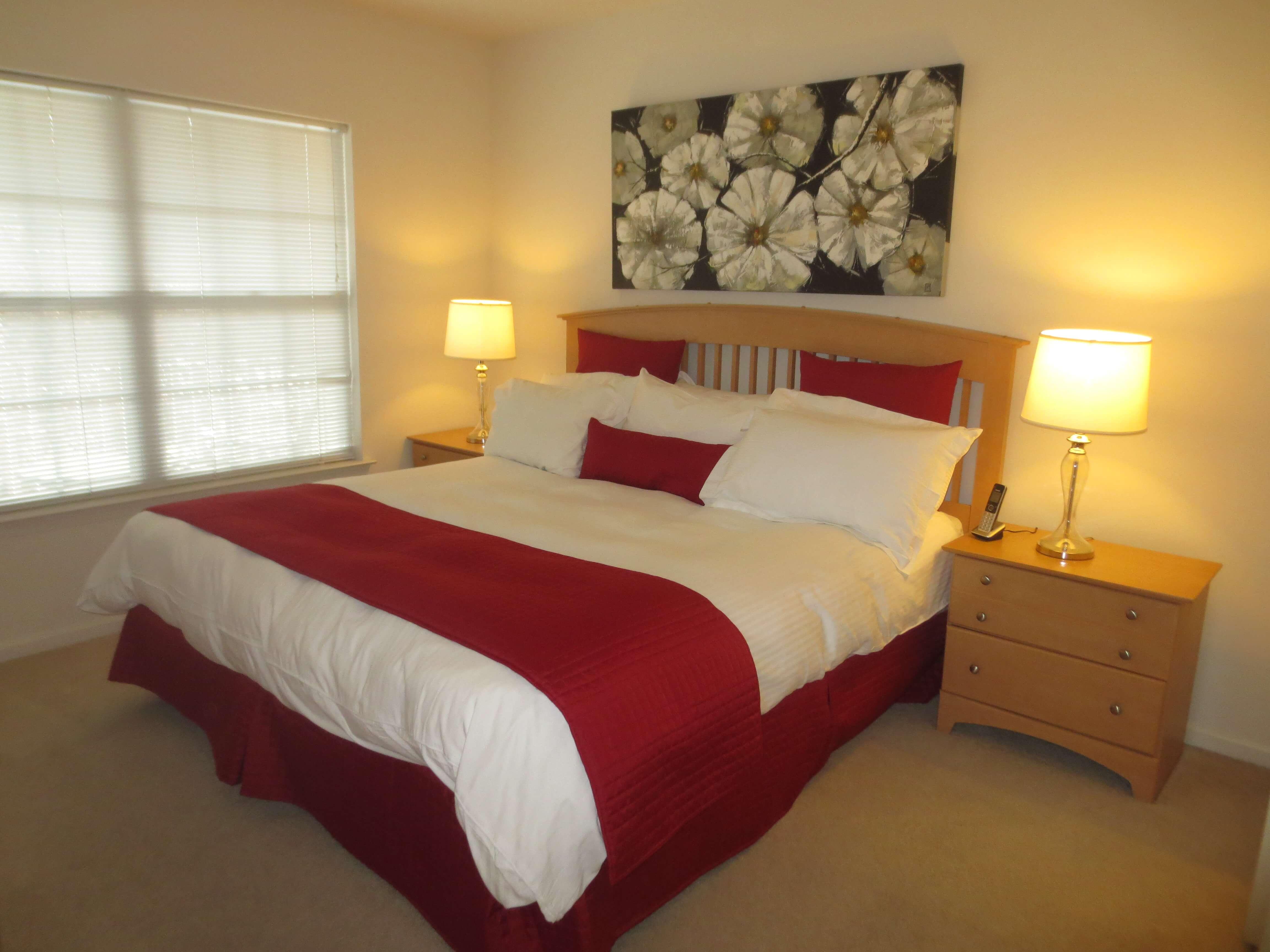 1 Bedroom Apartments In Nj 28 Images 1 Bedroom