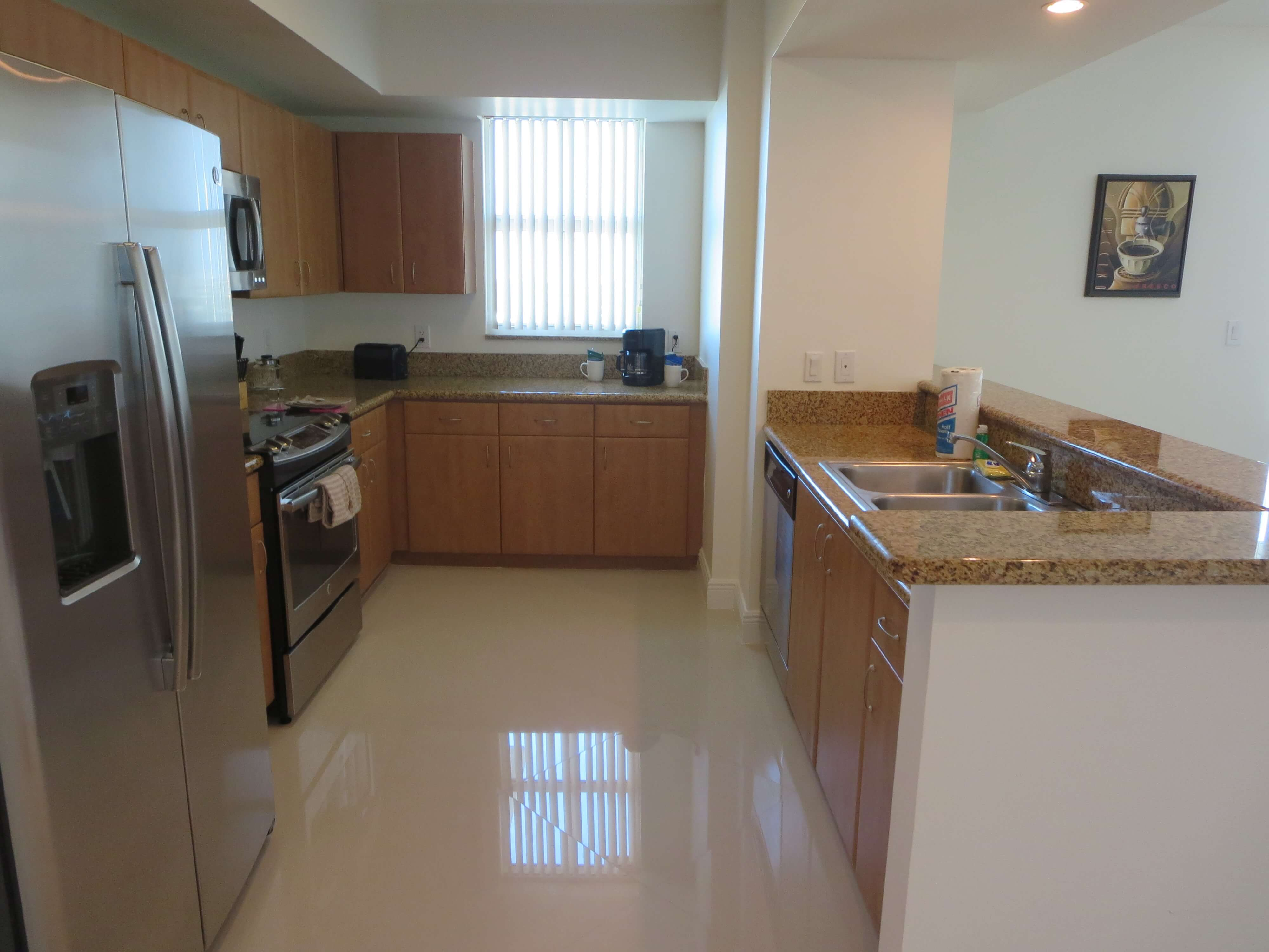 image 2 furnished 3 bedroom Apartment for rent in Miami Lakes, Miami Area