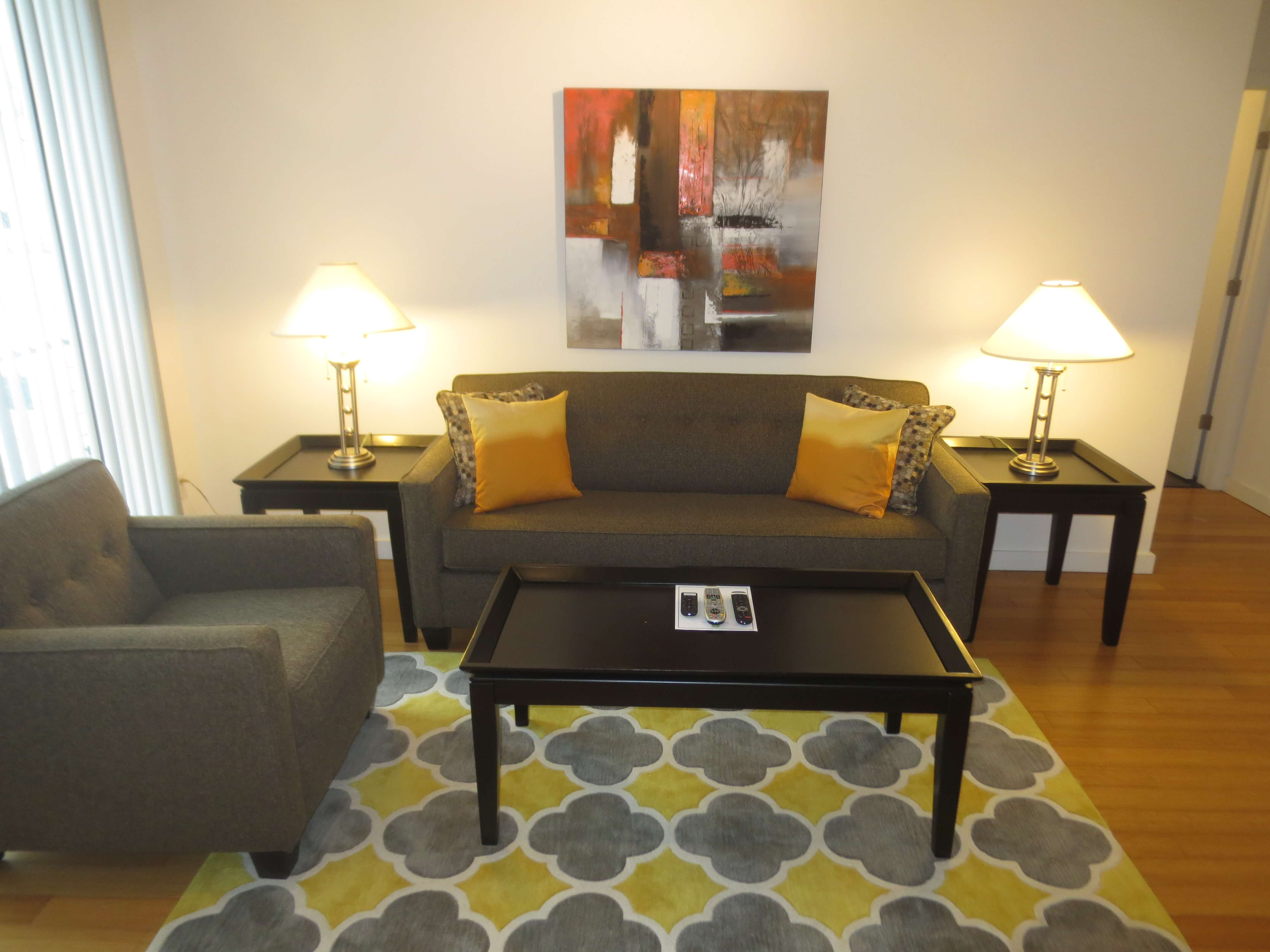 image 6 furnished 2 bedroom Apartment for rent in Stamford, Southwest CT