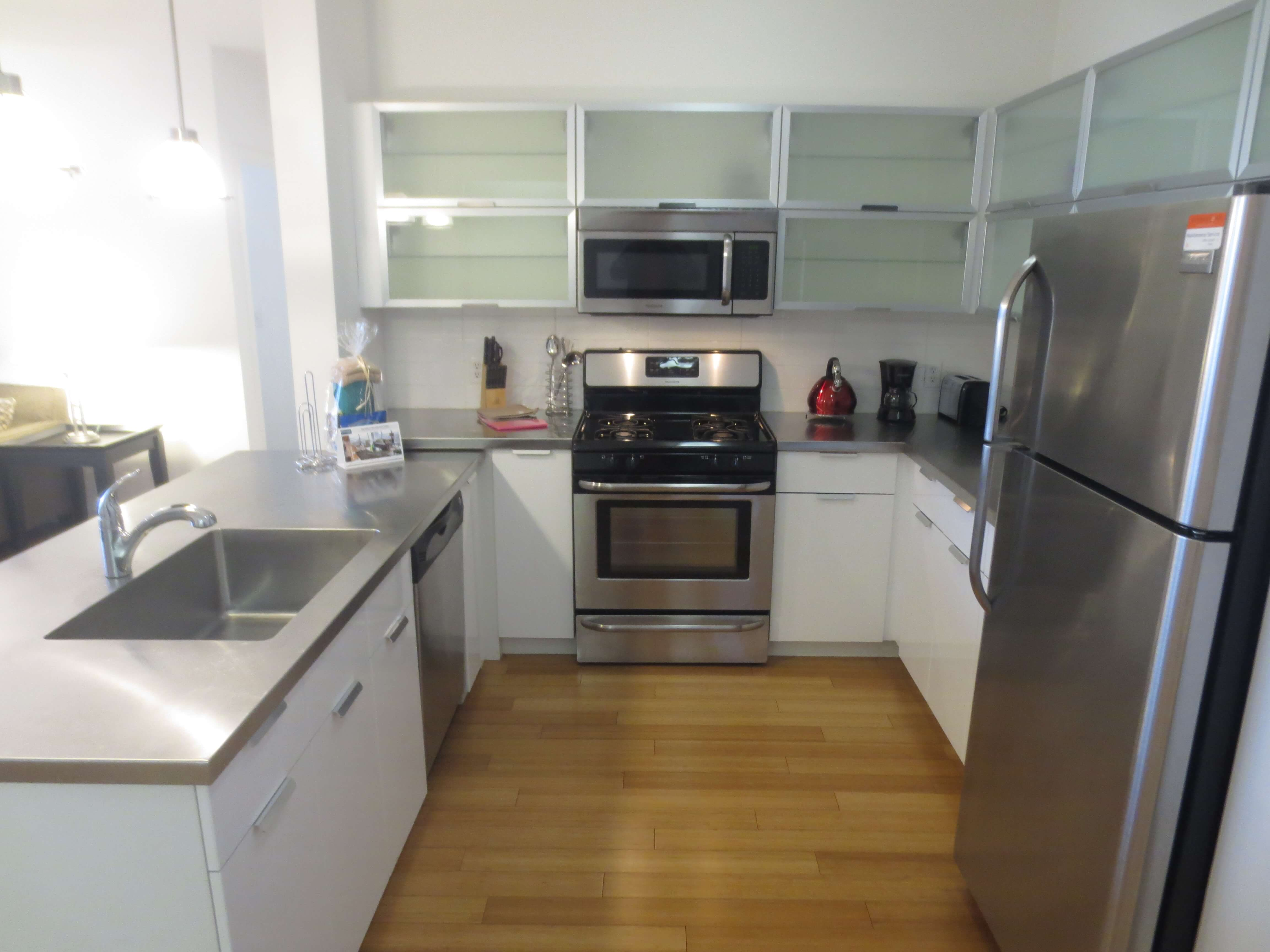 image 9 furnished 2 bedroom Apartment for rent in Stamford, Southwest CT