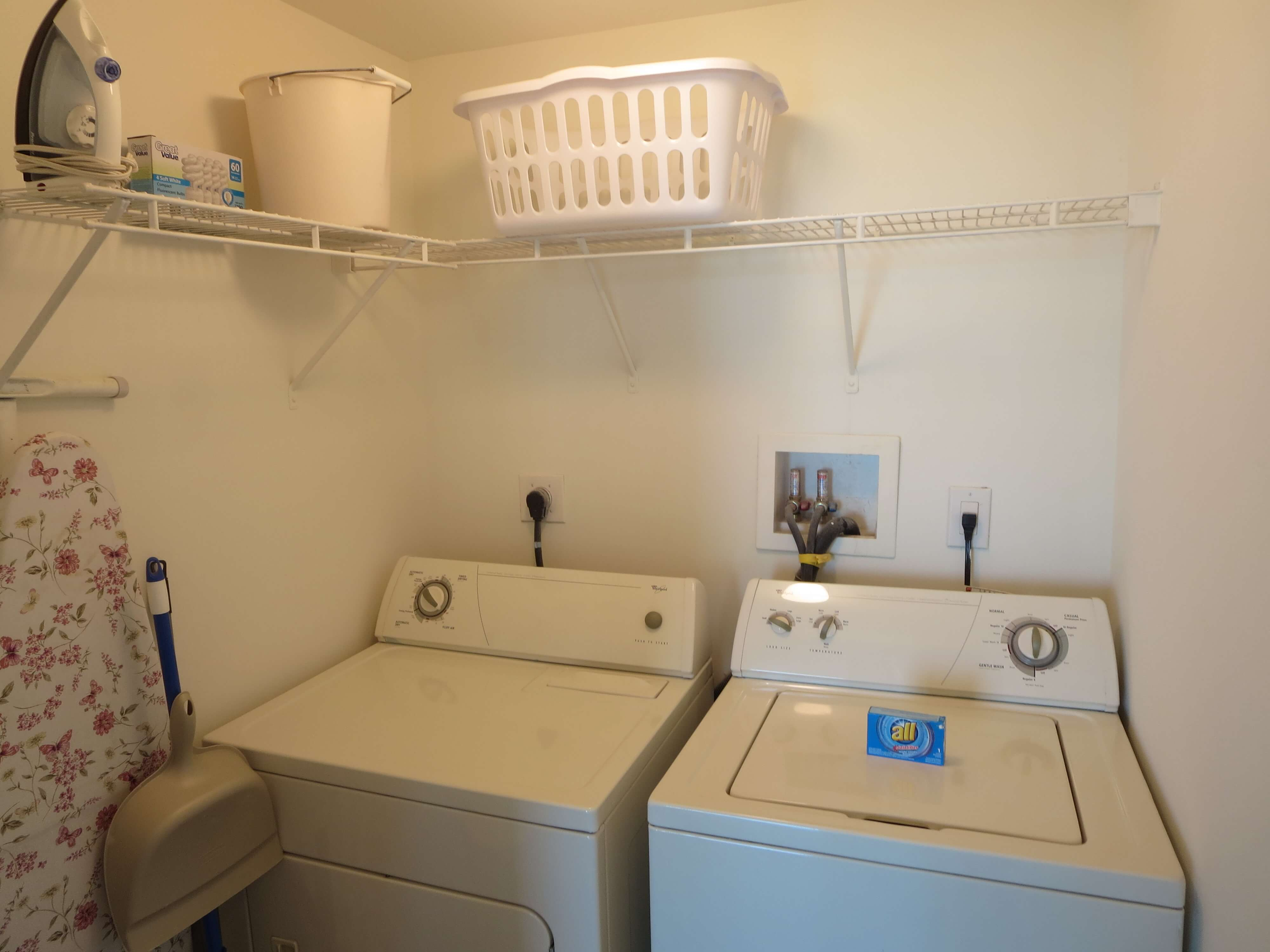image 3 furnished 3 bedroom Apartment for rent in Miami Lakes, Miami Area