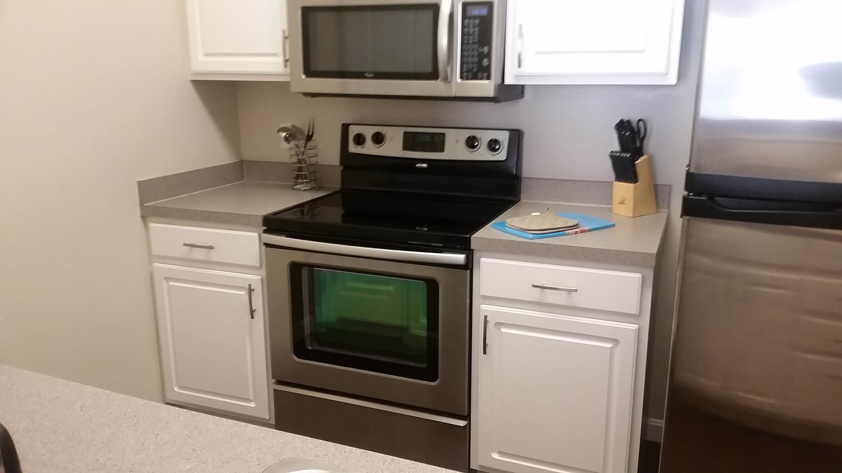 image 7 furnished 1 bedroom Apartment for rent in Providence, Greater Providence