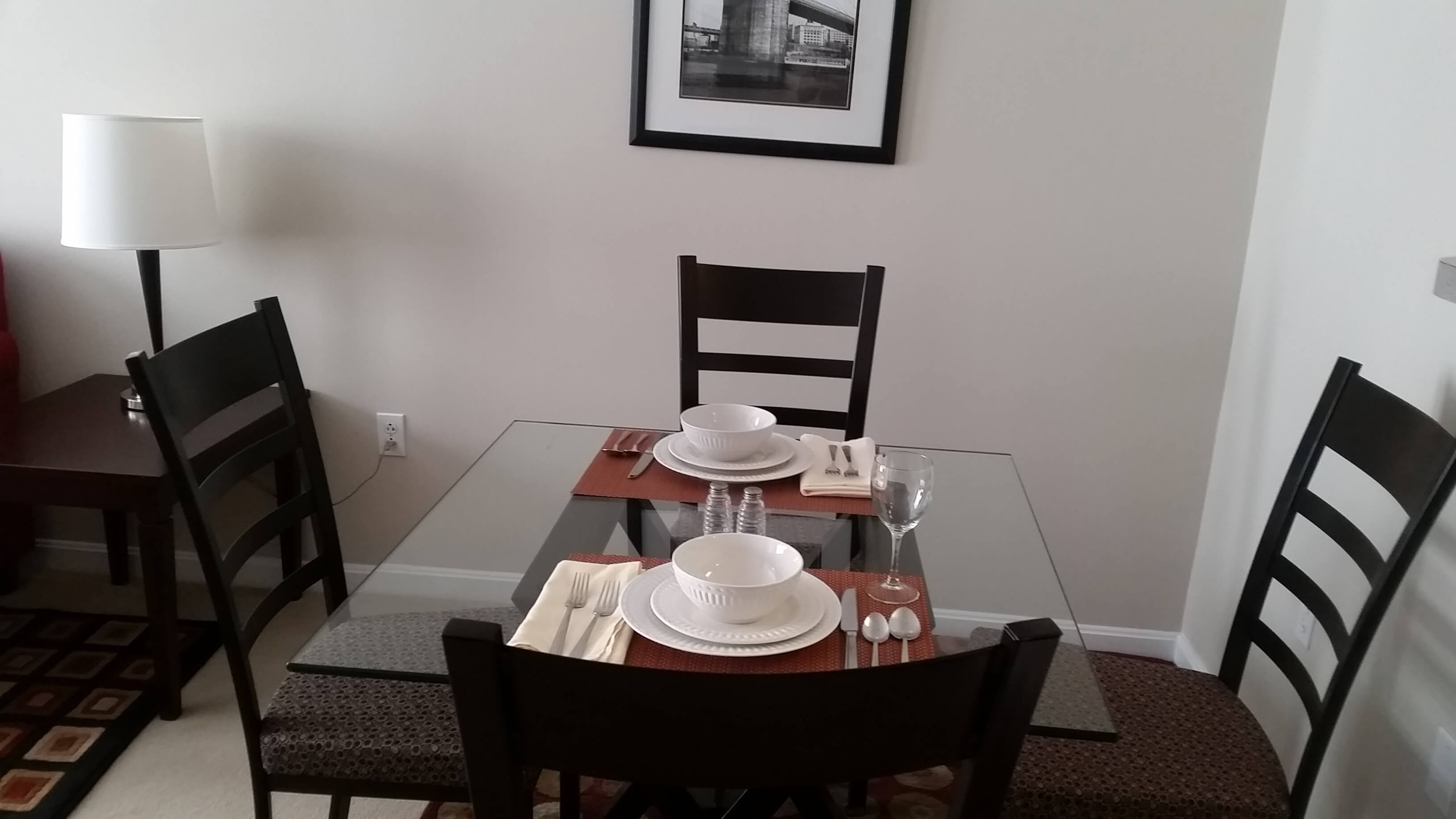 image 9 furnished 1 bedroom Apartment for rent in Providence, Greater Providence