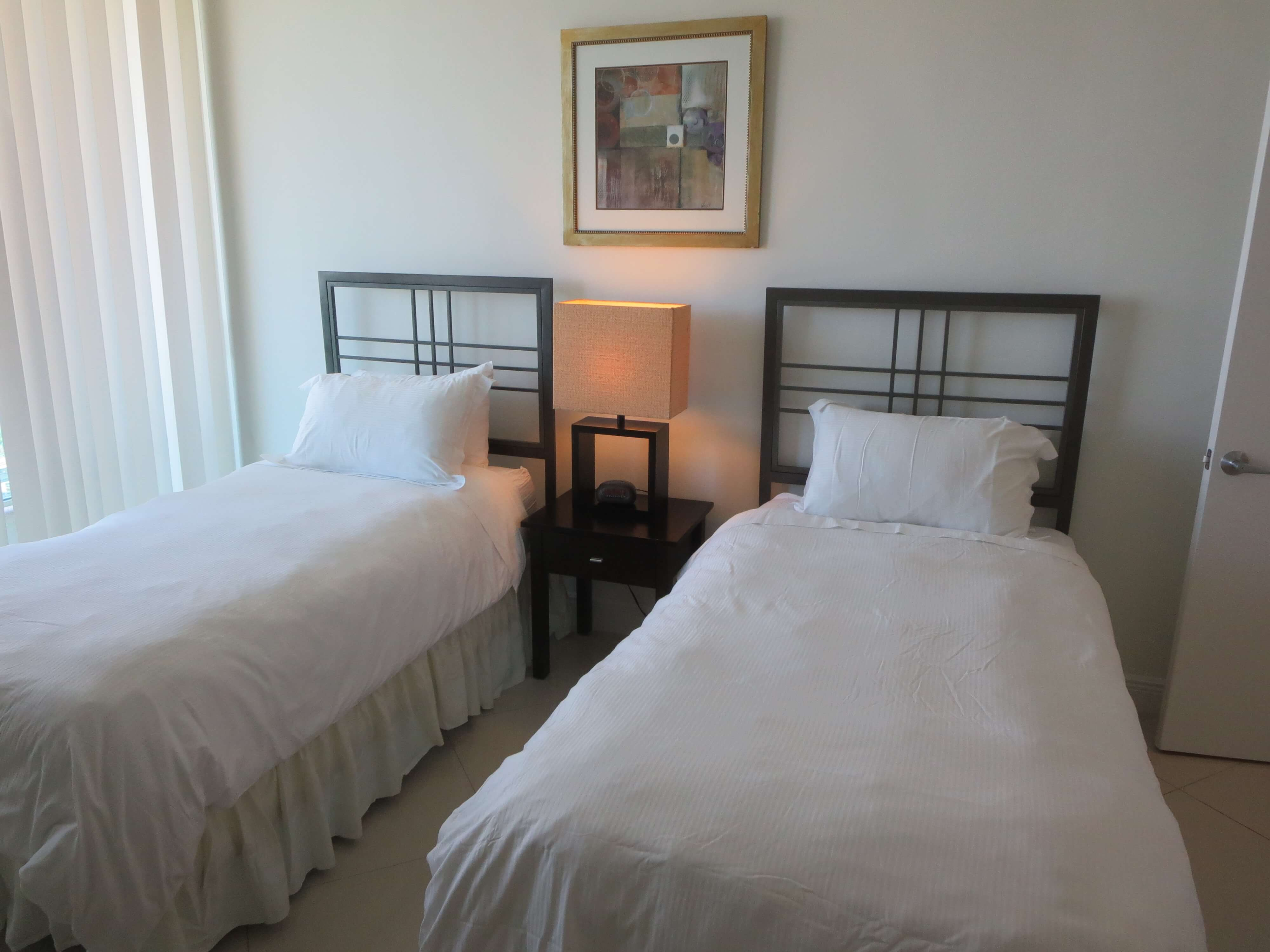 image 6 furnished 3 bedroom Apartment for rent in Miami Lakes, Miami Area