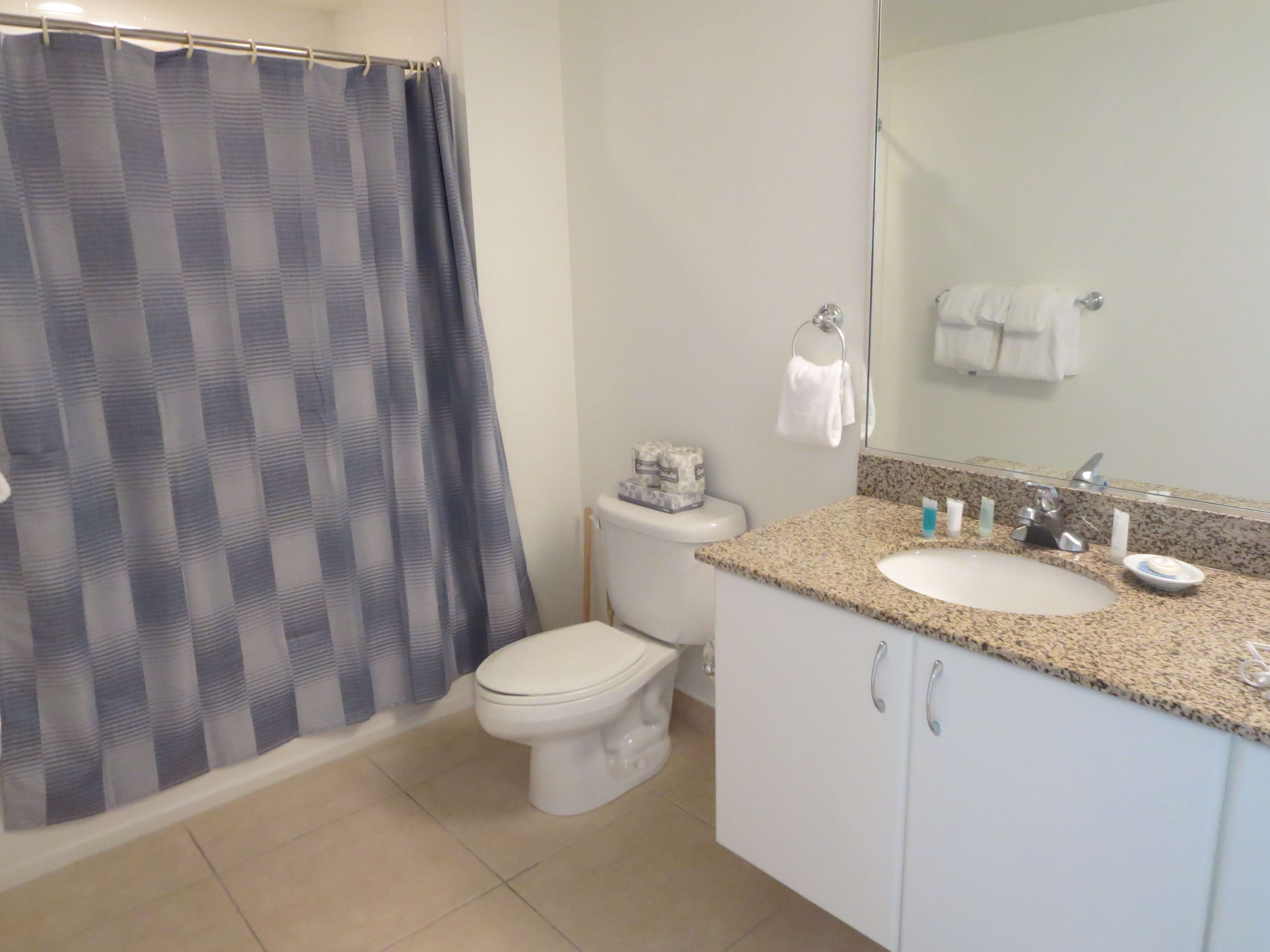 Miami Lakes Furnished 3 Bedroom Apartment For Rent 9999 Per Month Rental Id 3460431