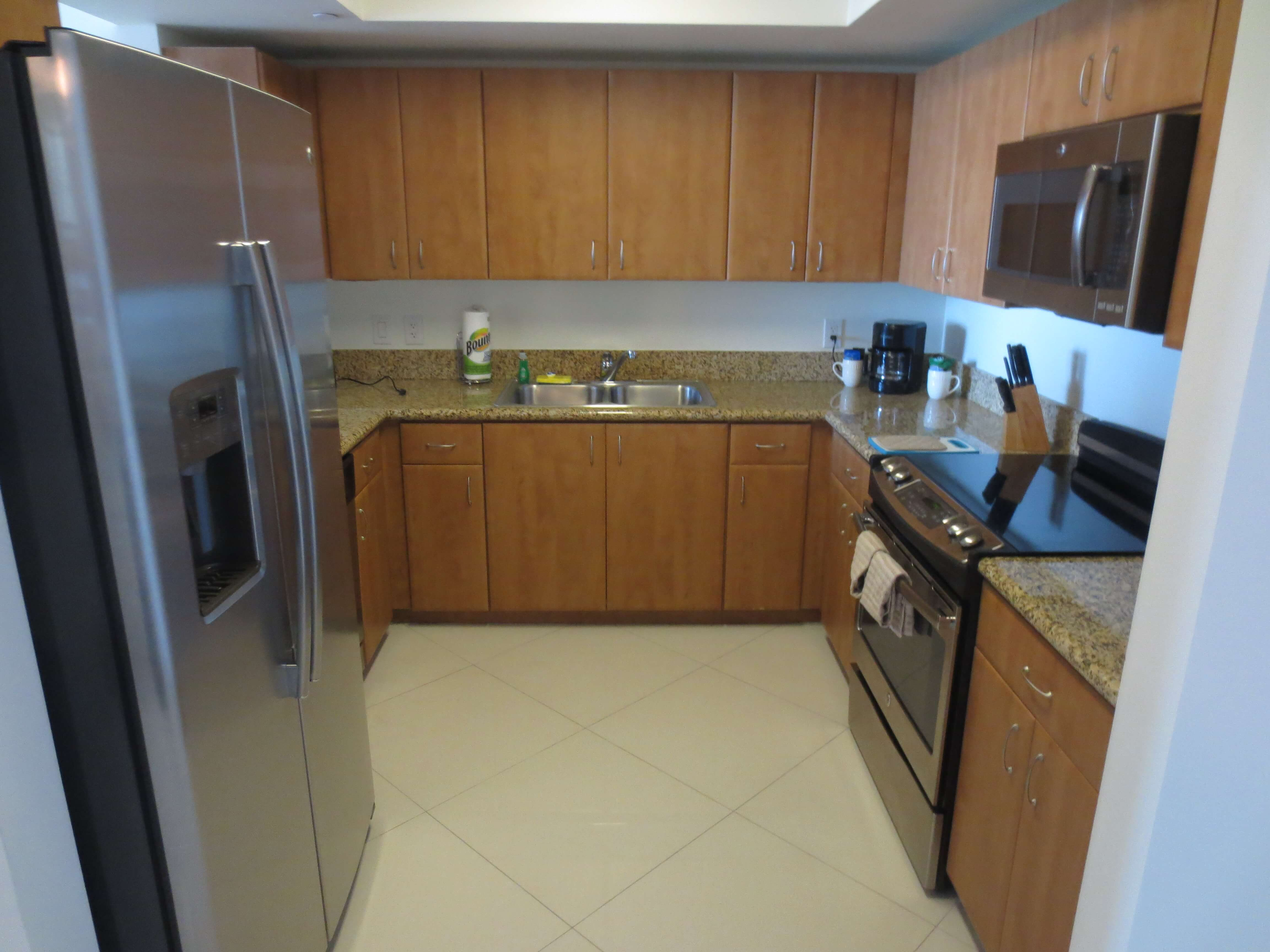 furnished 2 bedroom apartment for rent in miami lakes miami area