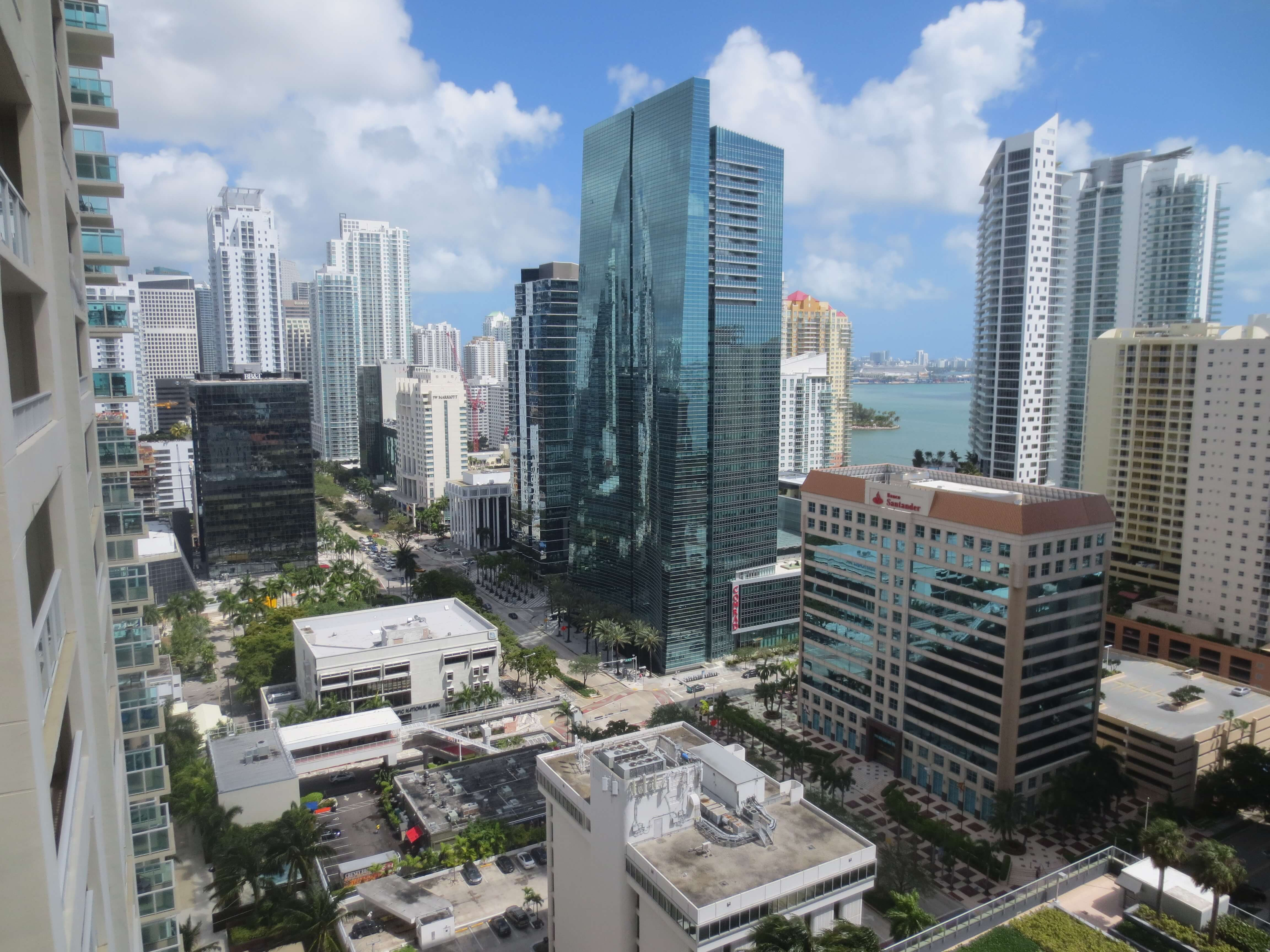 image 8 furnished 1 bedroom Apartment for rent in Miami Lakes, Miami Area