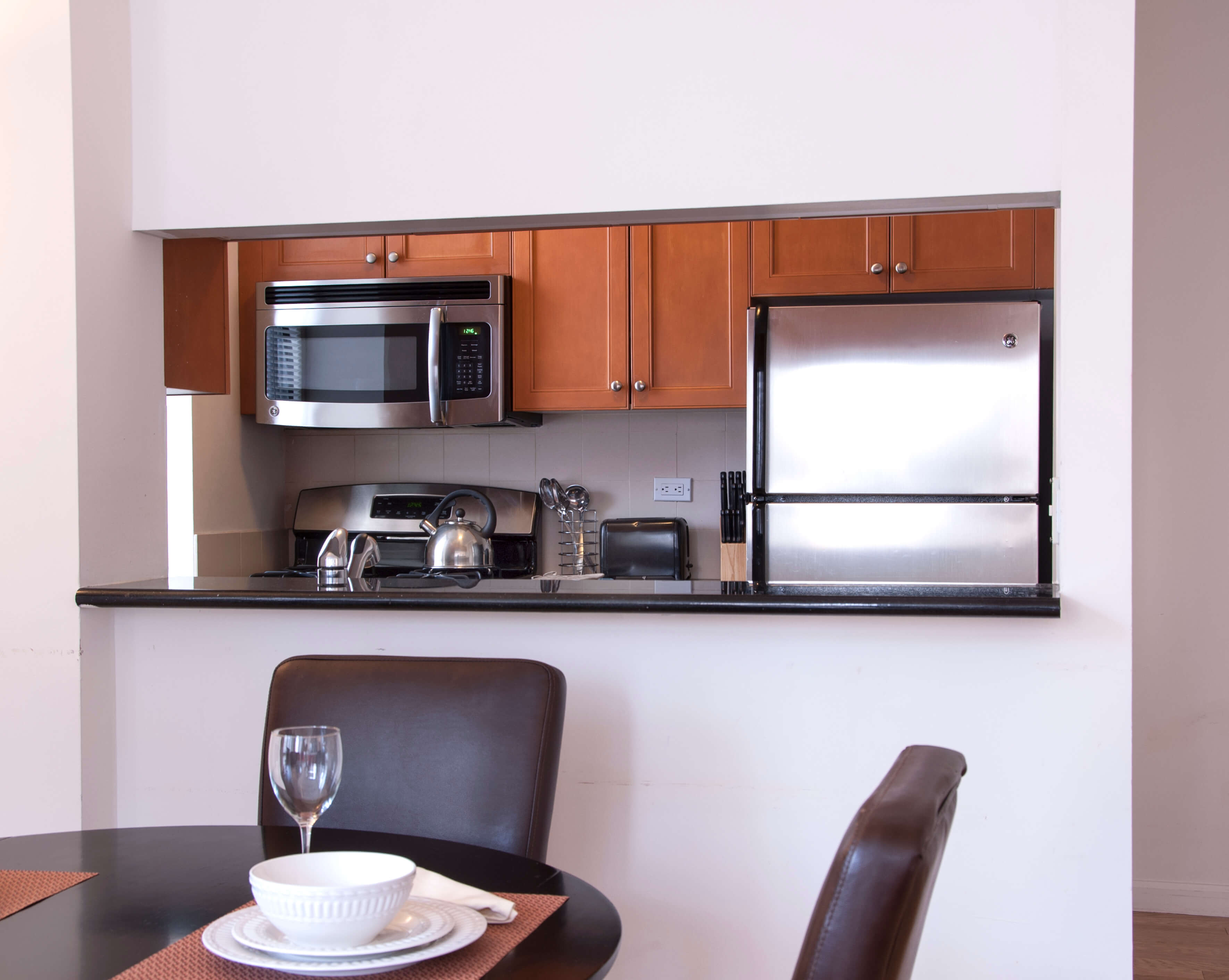 Upper East Side Furnished 1 Bedroom Apartment For Rent 7950 Per Month Rental Id 3172058