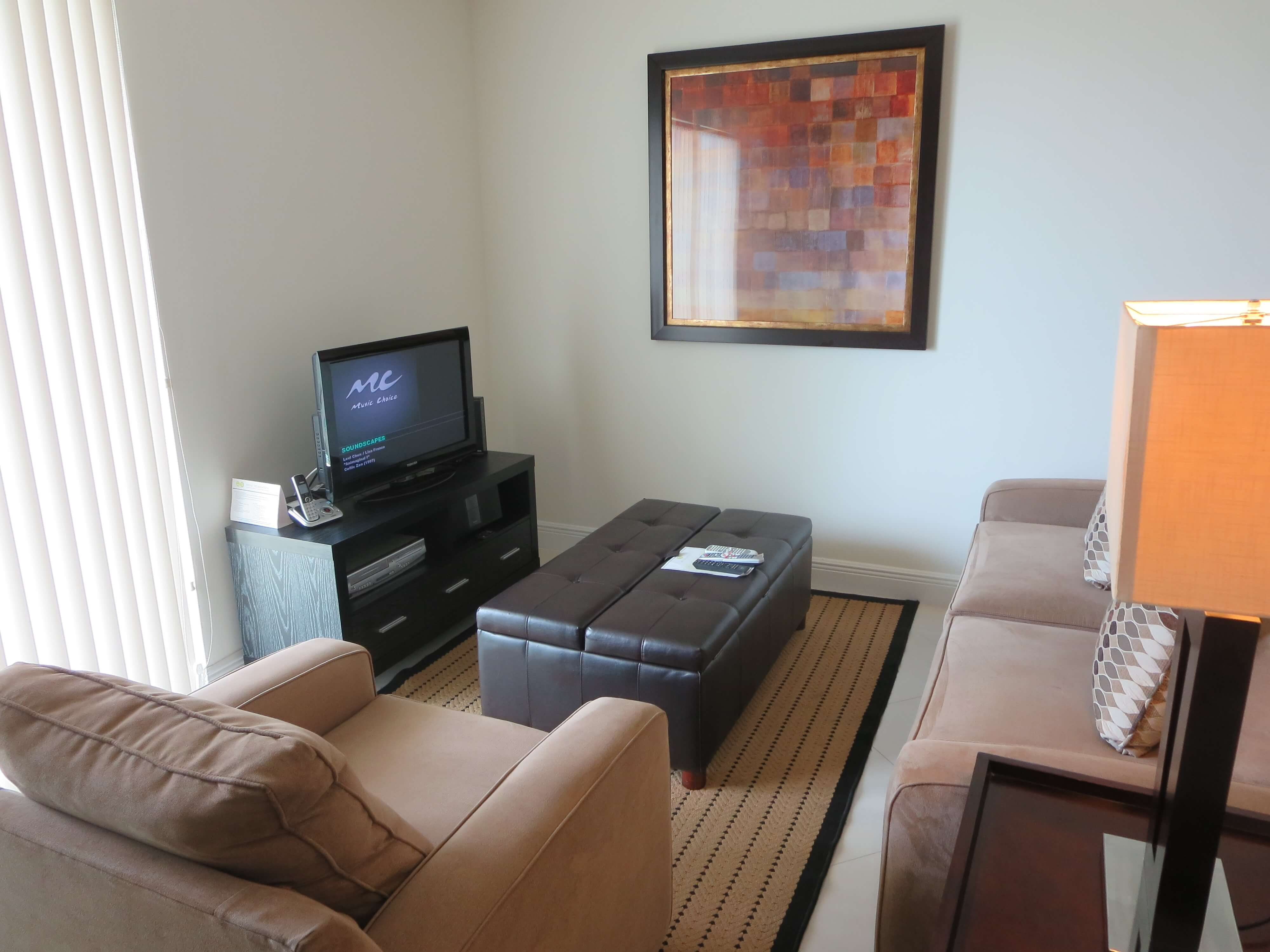 miami lakes furnished 1 bedroom apartment for rent 5760