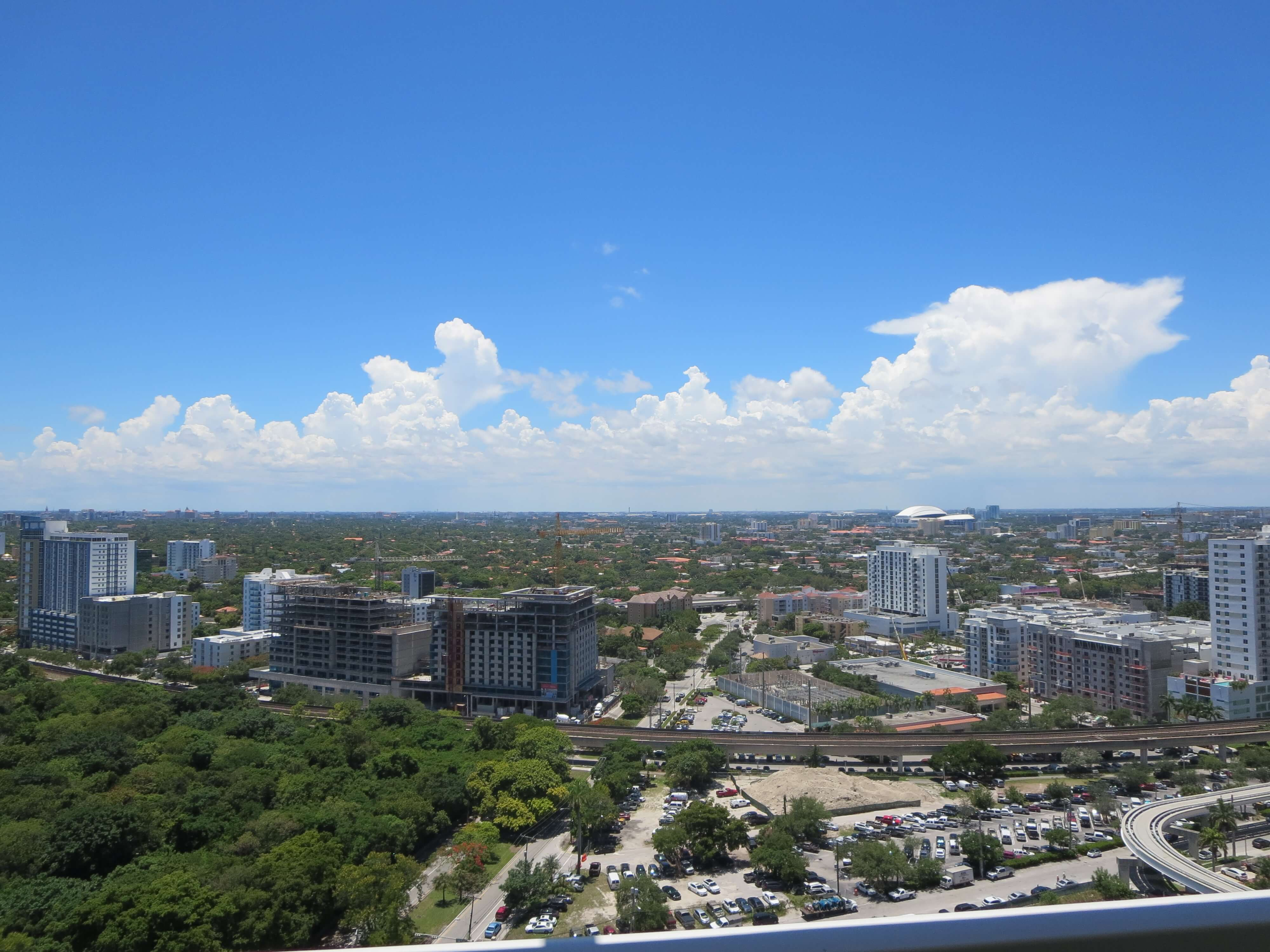 image 7 furnished 2 bedroom Apartment for rent in Miami Lakes, Miami Area