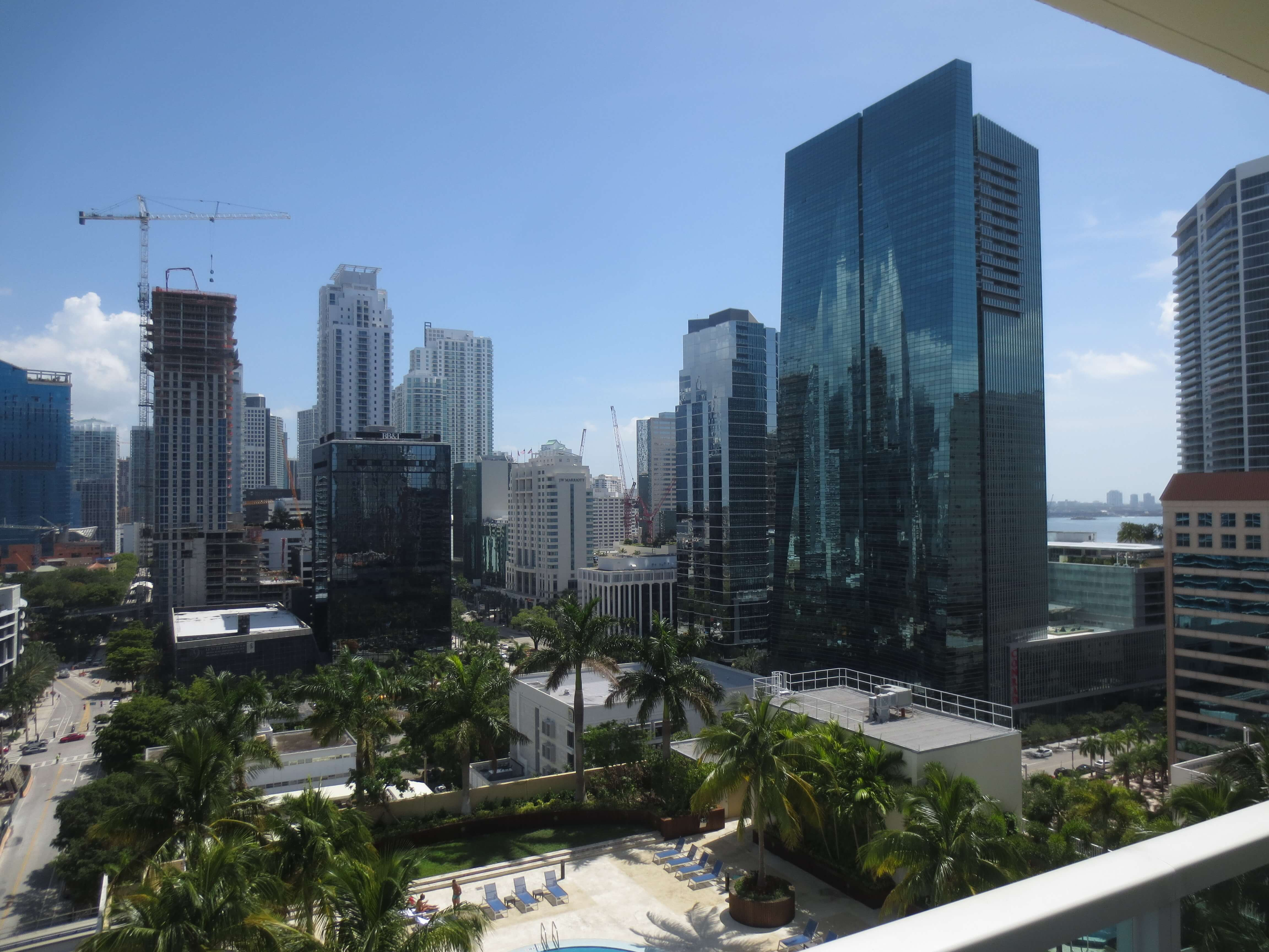 image 7 furnished 3 bedroom Apartment for rent in Miami Lakes, Miami Area