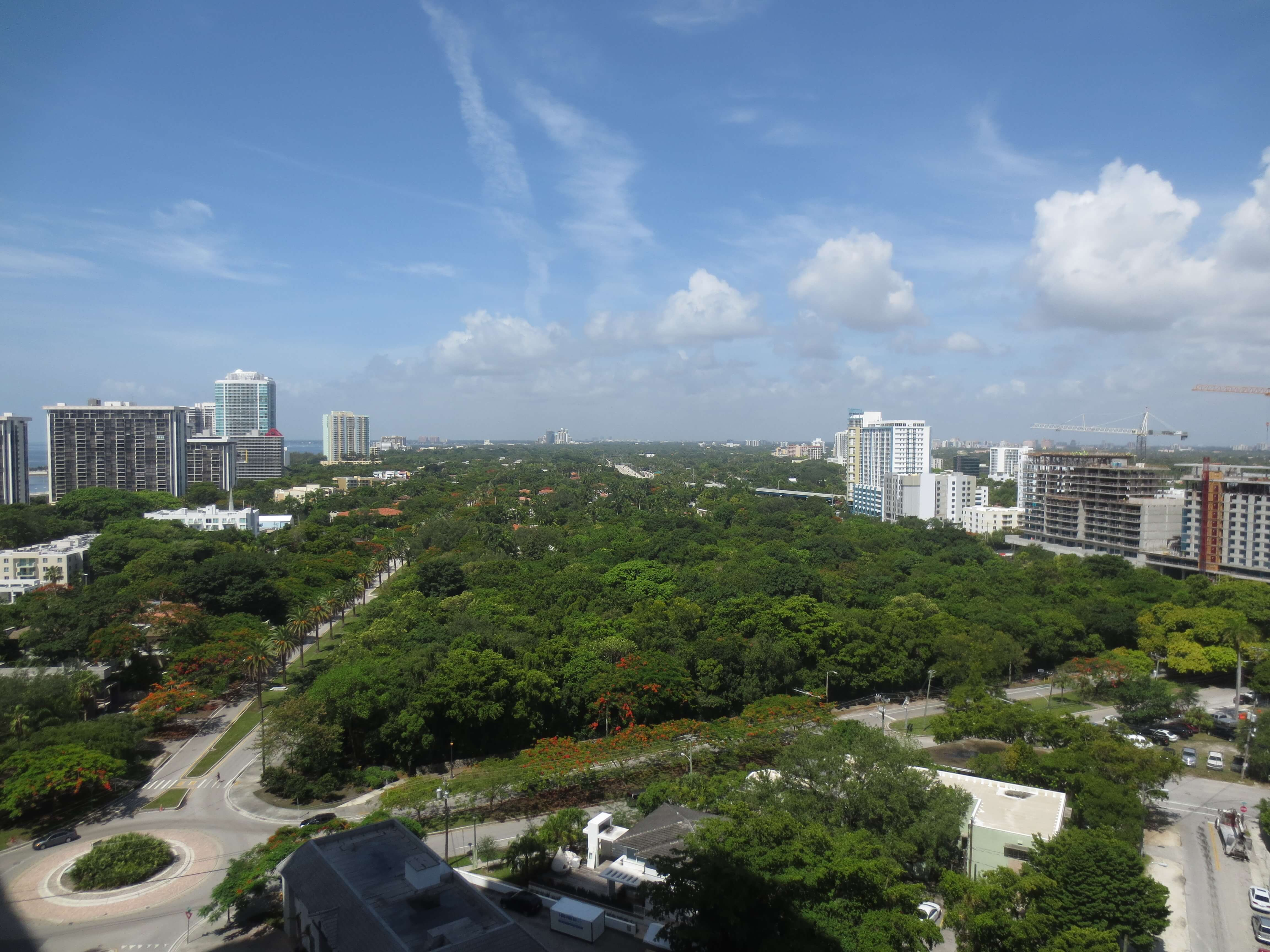 image 8 furnished 3 bedroom Apartment for rent in Miami Lakes, Miami Area