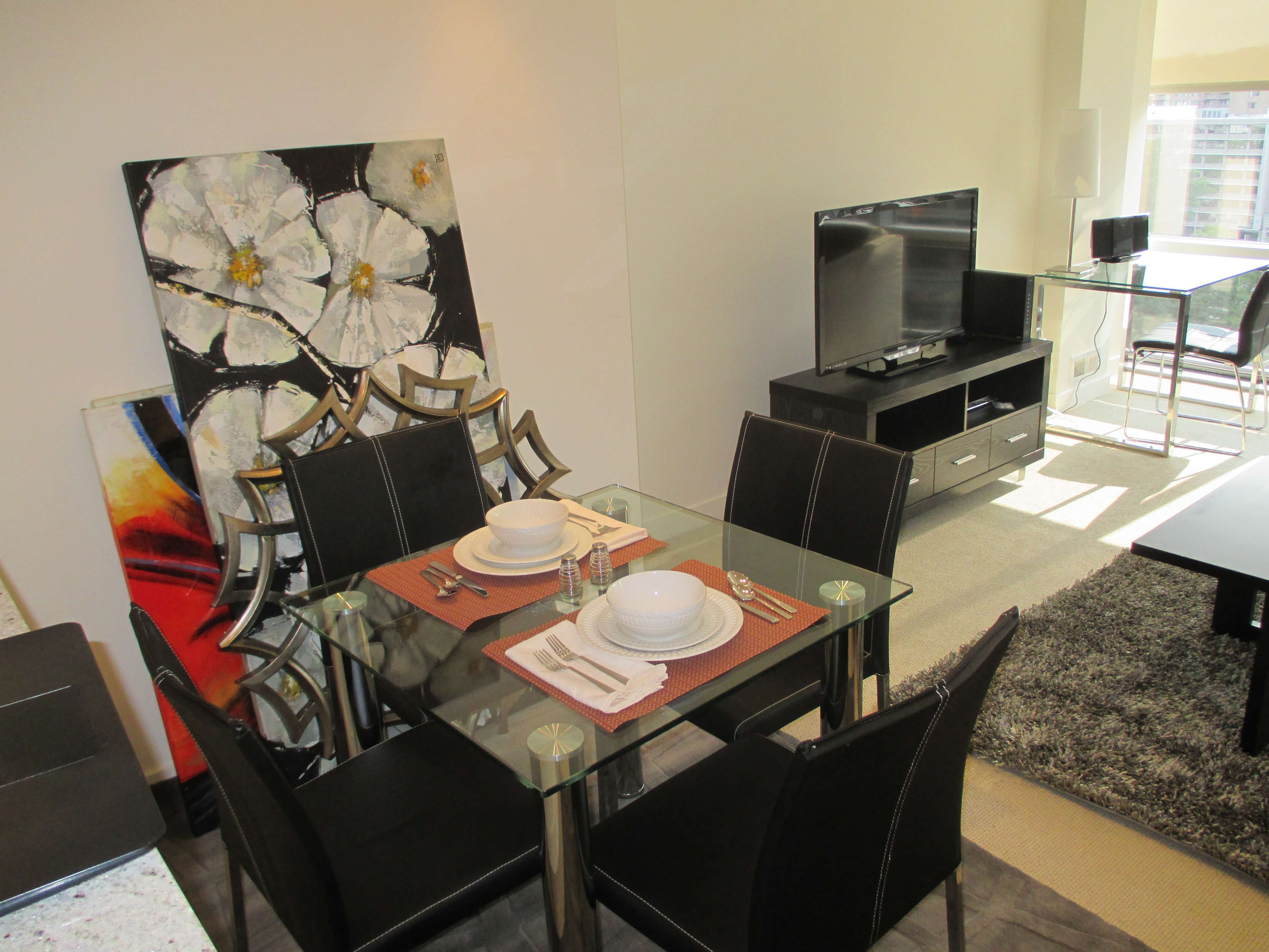 Click to view more images for  Apartmentid3198699