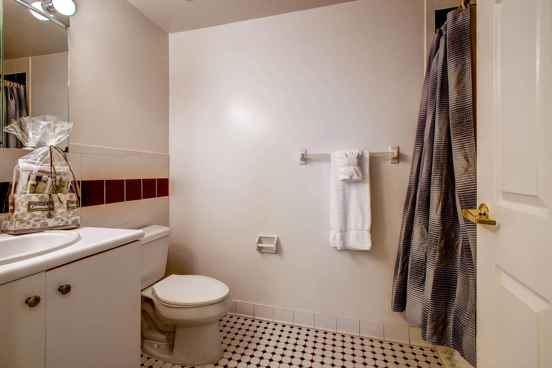 image 2 furnished 2 bedroom Apartment for rent in Hoboken, Hudson County