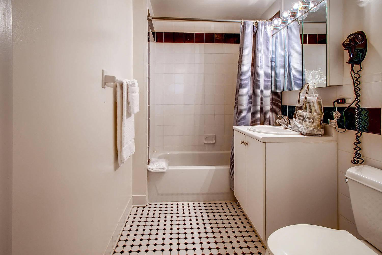 image 3 furnished 2 bedroom Apartment for rent in Hoboken, Hudson County