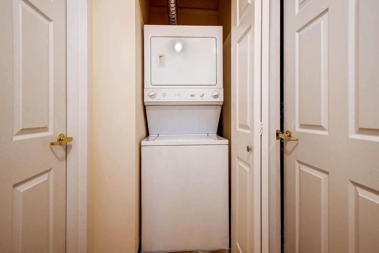 image 9 furnished 2 bedroom Apartment for rent in Hoboken, Hudson County