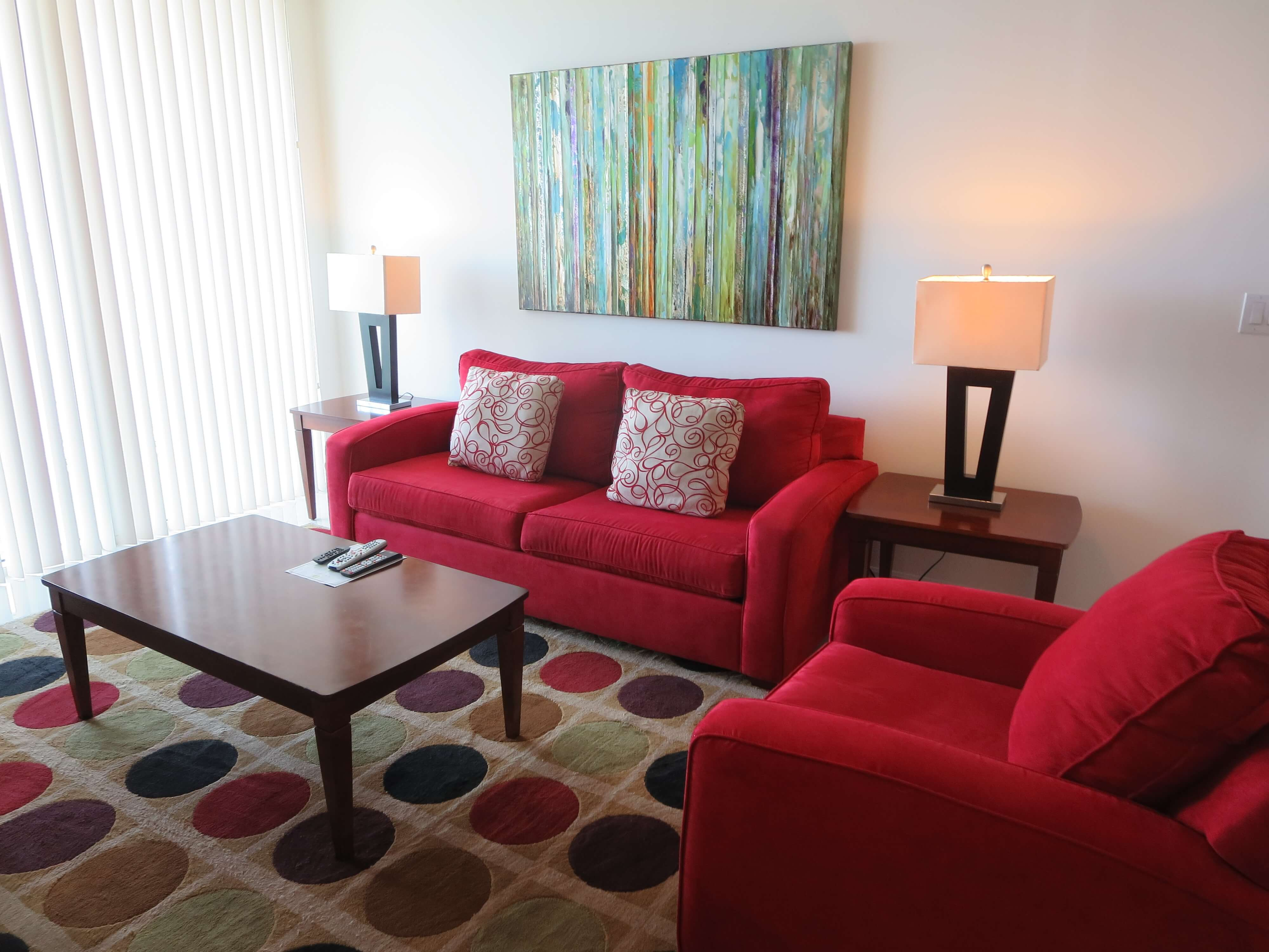 image 10 furnished 2 bedroom Apartment for rent in Miami Lakes, Miami Area