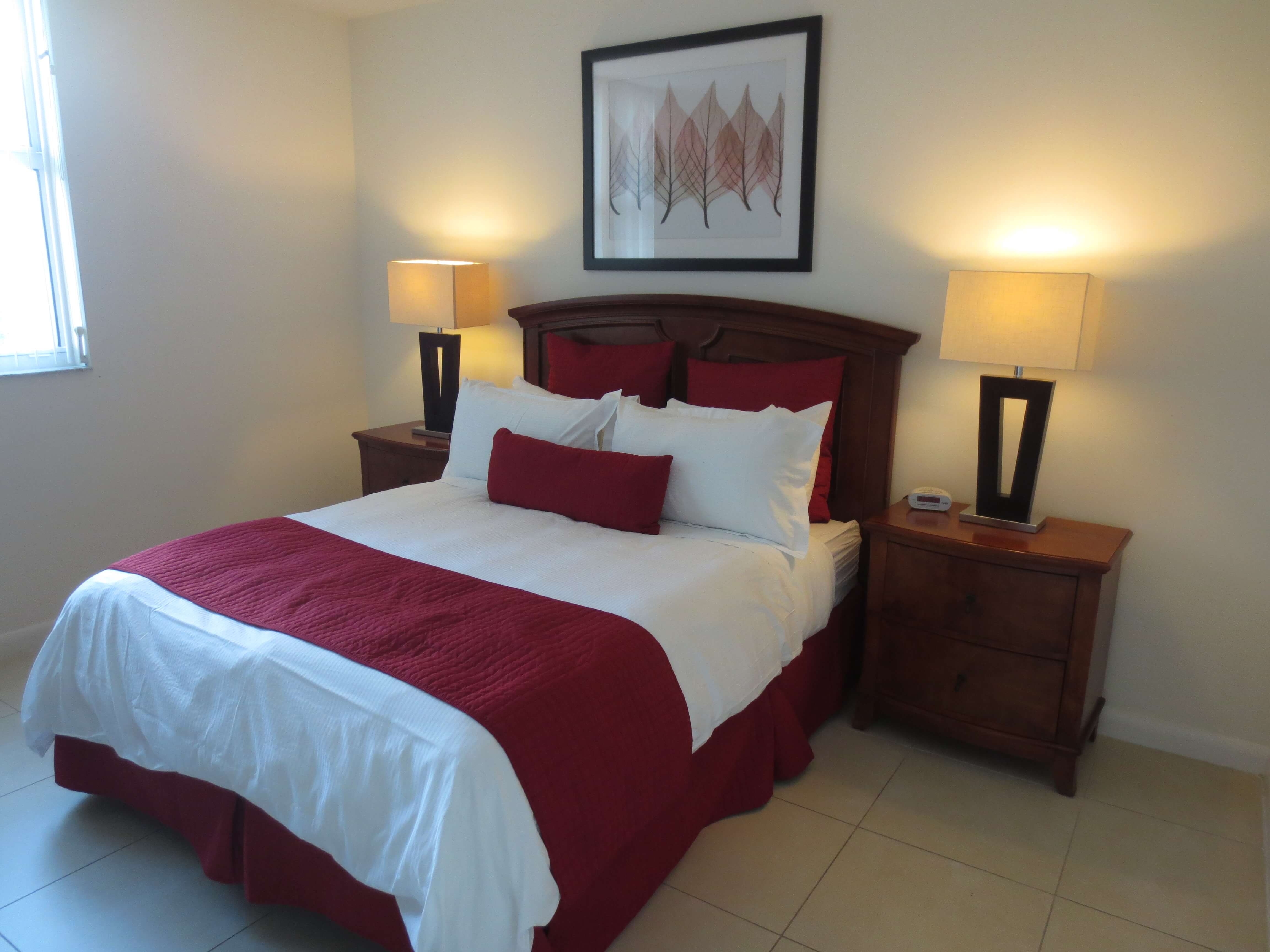 Miami Lakes Furnished 3 Bedroom Apartment For Rent 9999 Per Month Rental Id 3161903