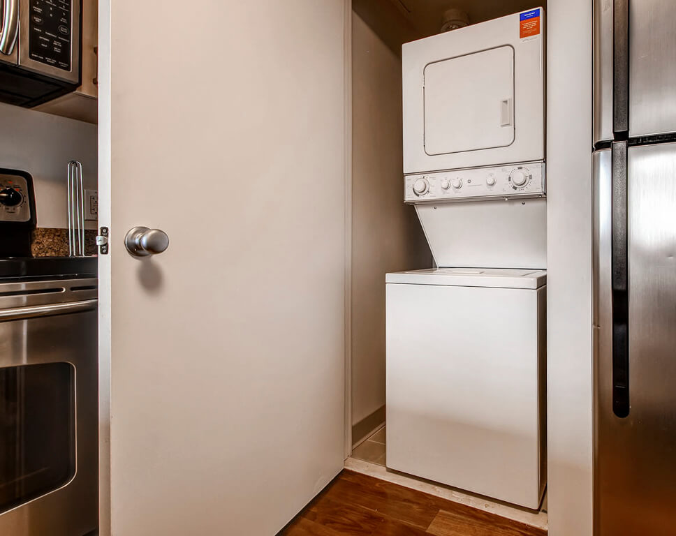 image 4 furnished 1 bedroom Apartment for rent in Chinatown, Boston Area