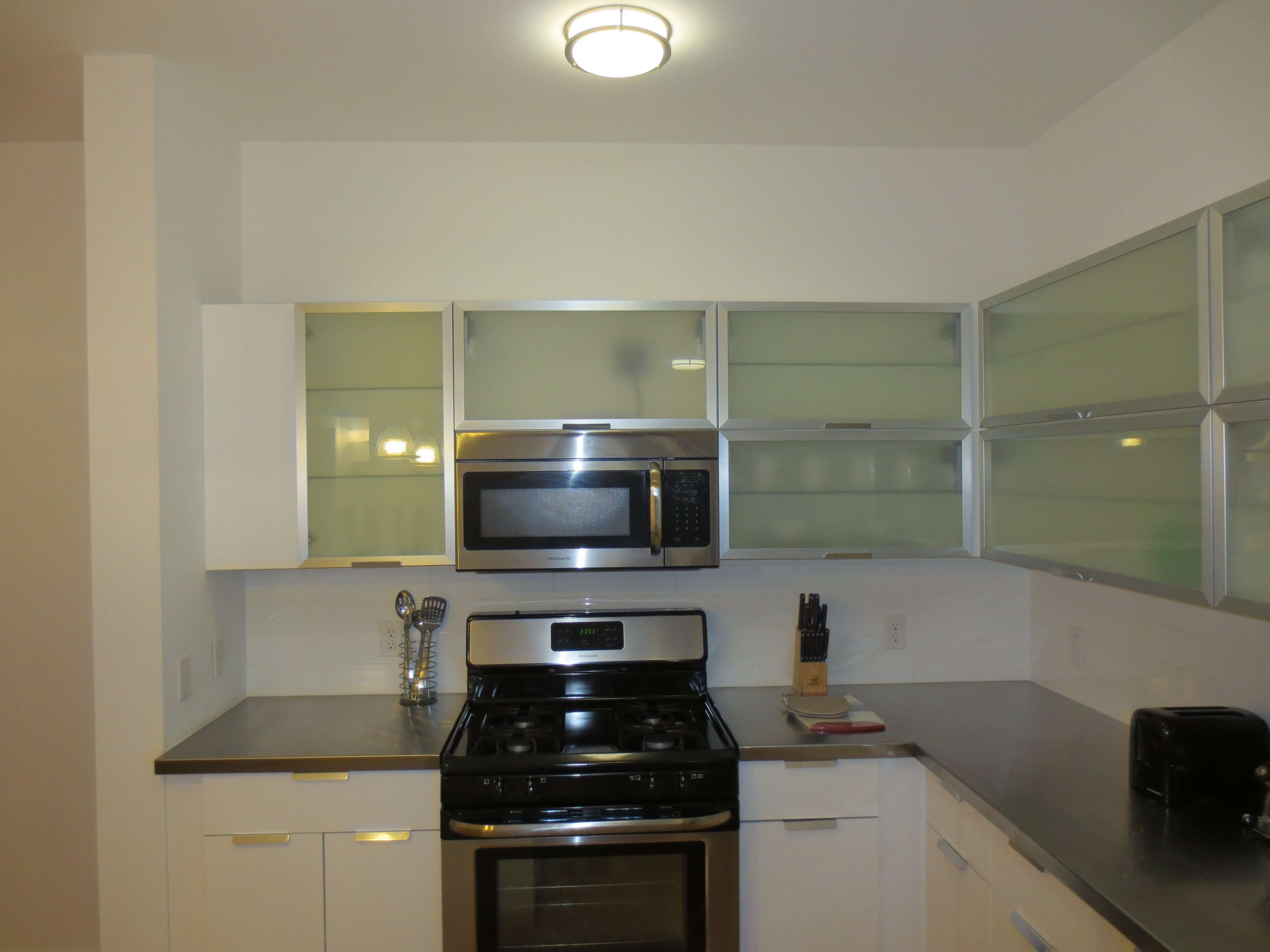 furnished 1 bedroom apartment for rent in stamford southwest ct